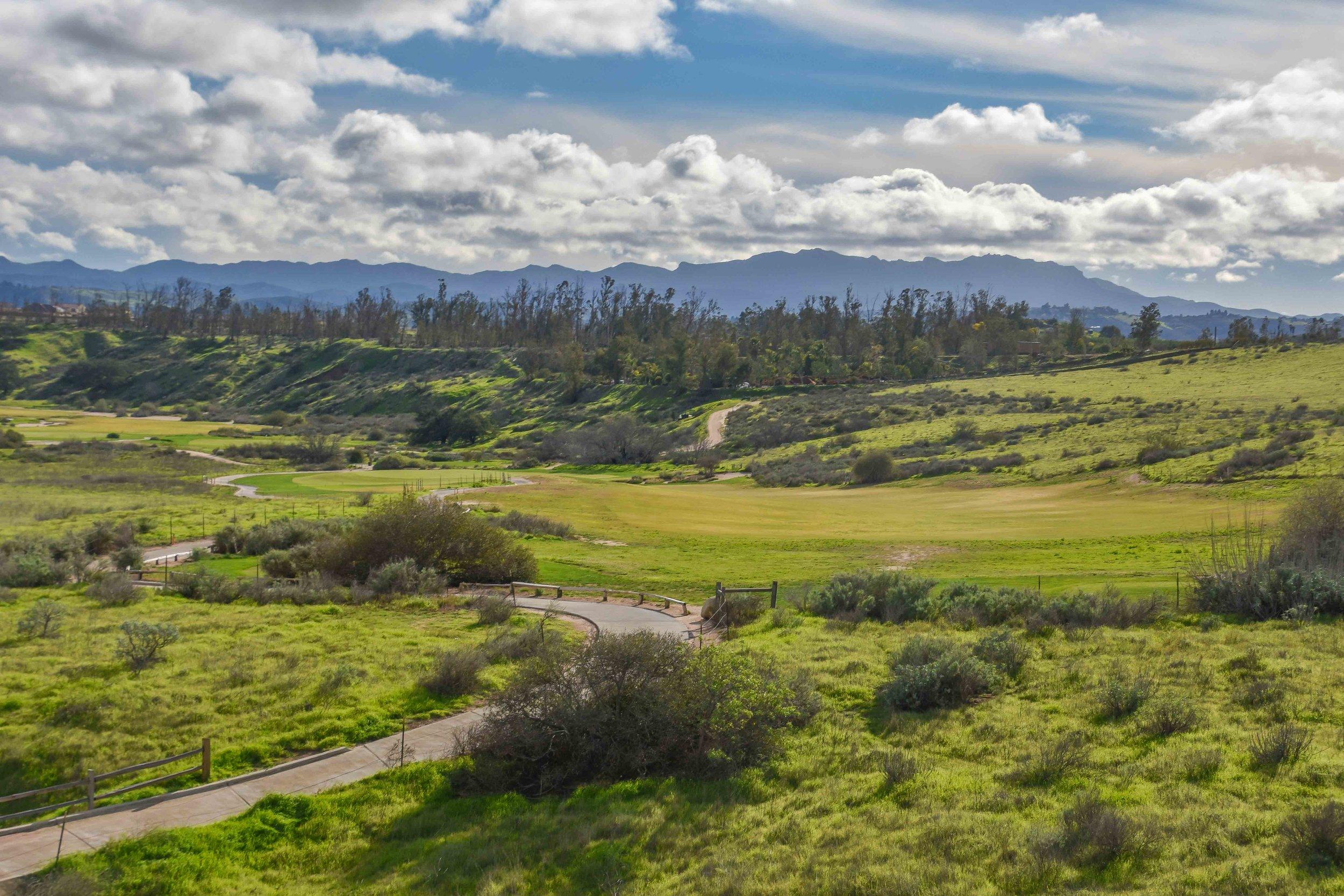 Rustic Canyon Golf Club1-69.jpg