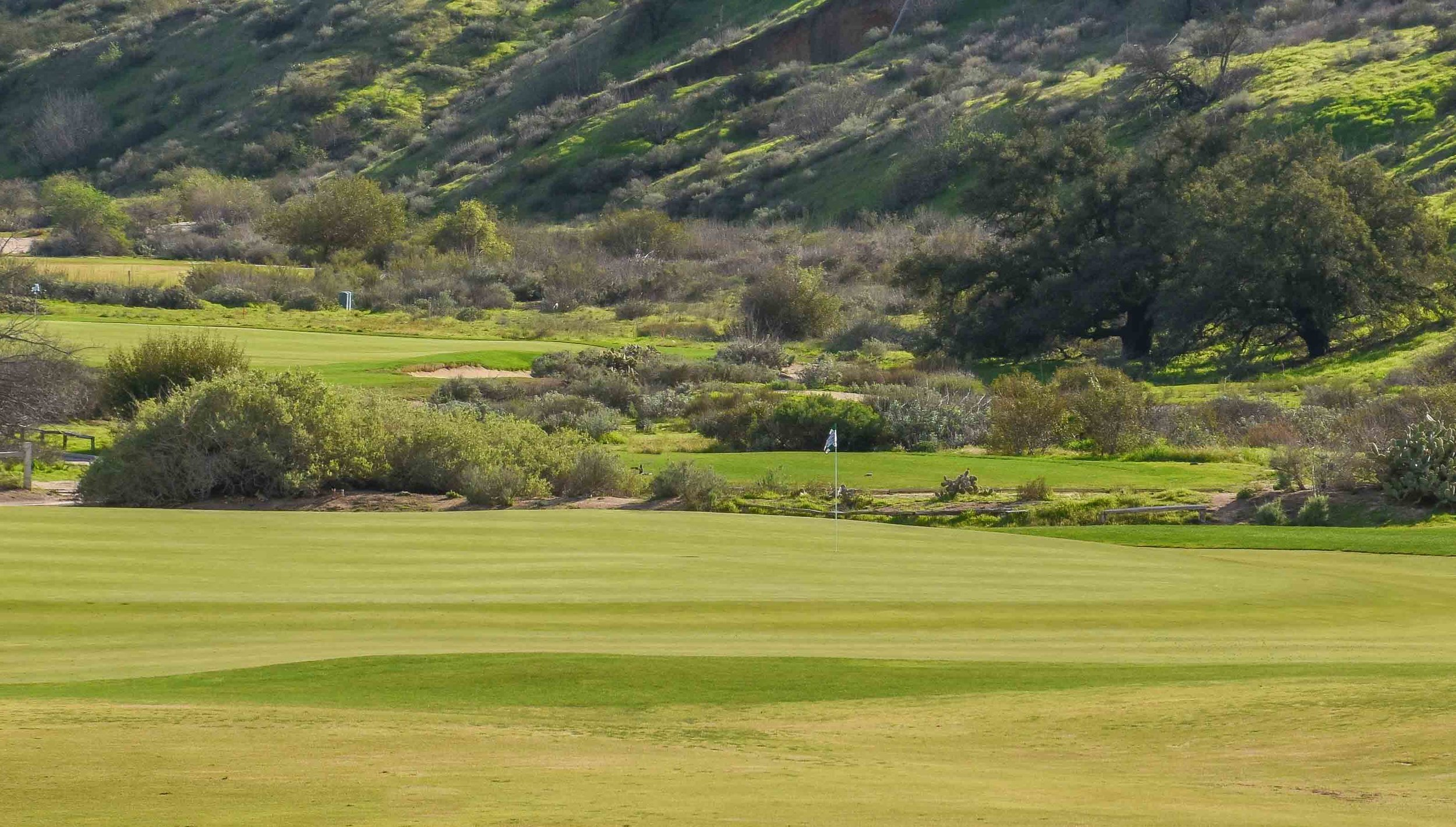 Rustic Canyon Golf Club1-77.jpg