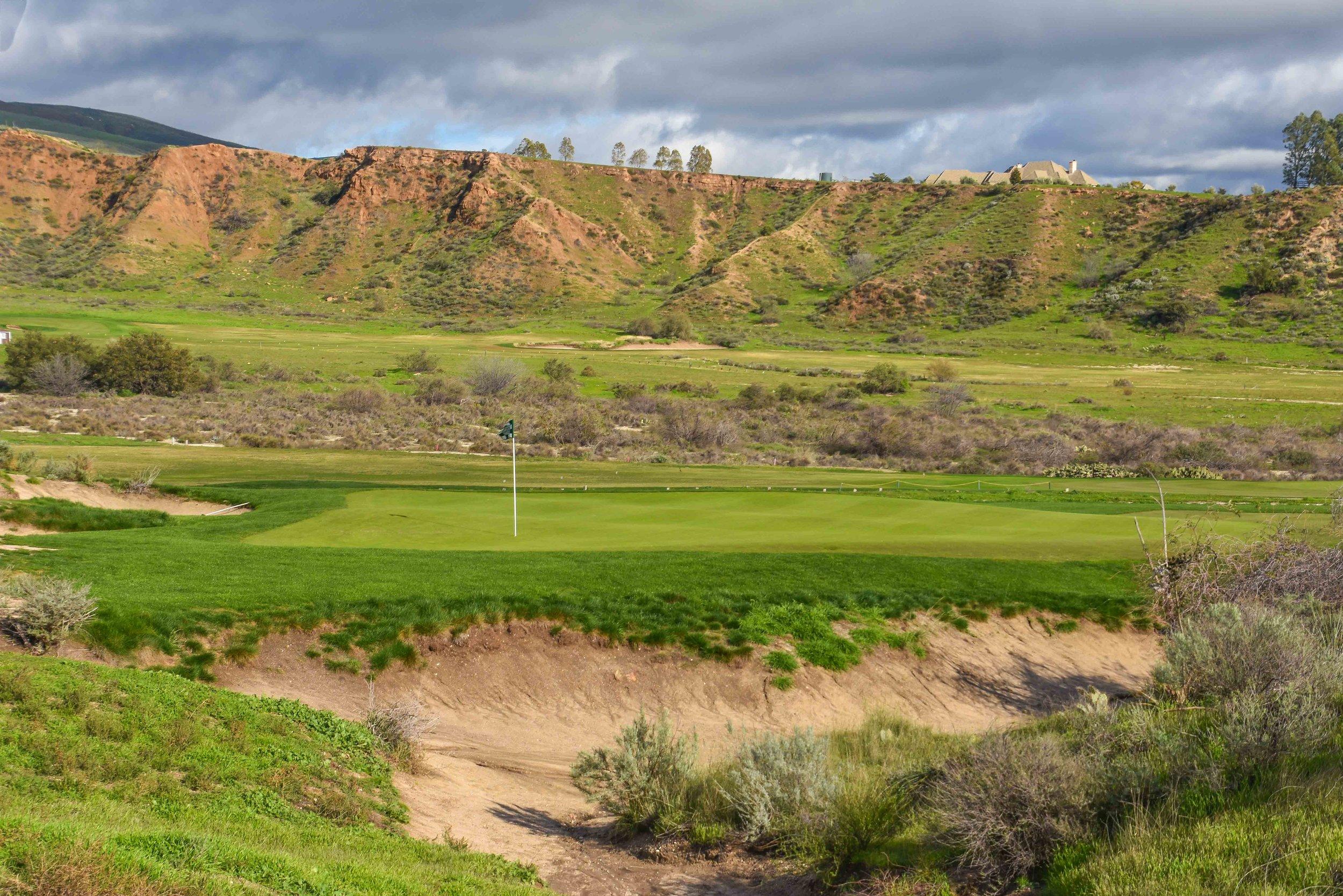 Rustic Canyon Golf Club1-75.jpg