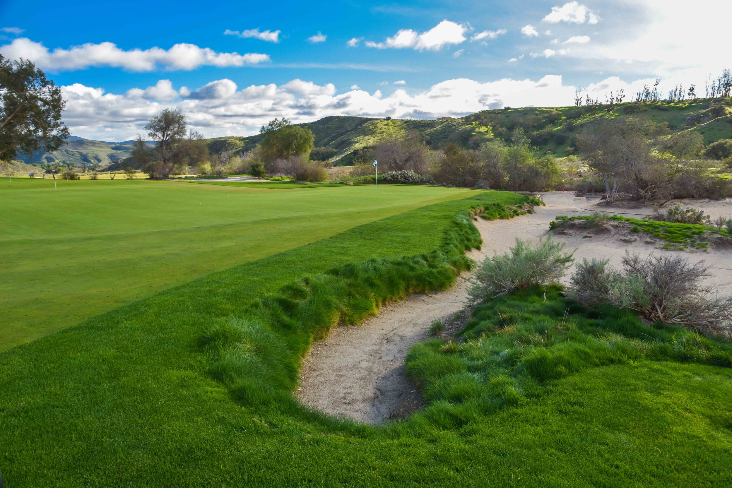 Rustic Canyon Golf Club1-91.jpg