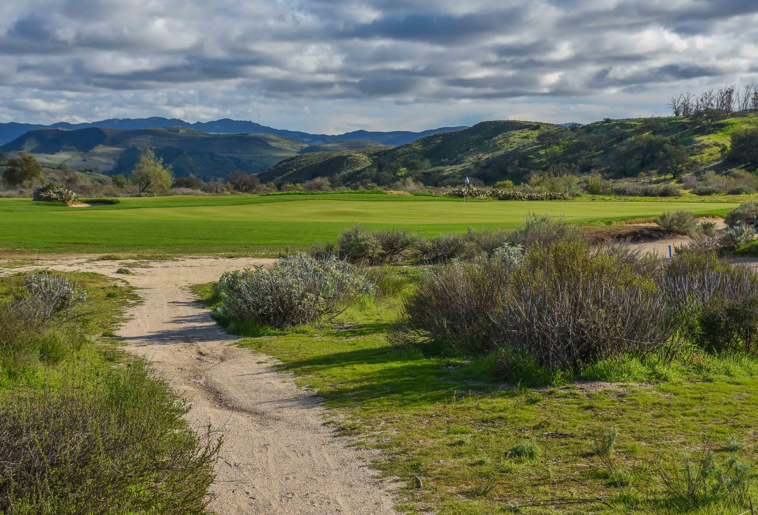 Rustic Canyon Golf Club1-88.jpg