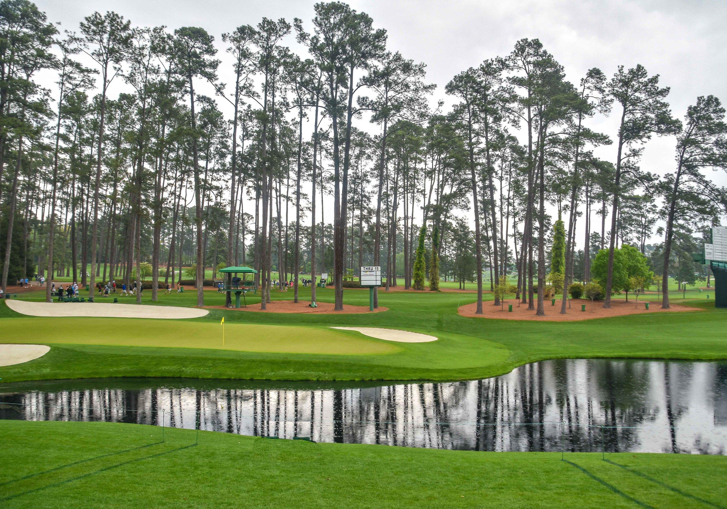 Augusta National1-165.jpg