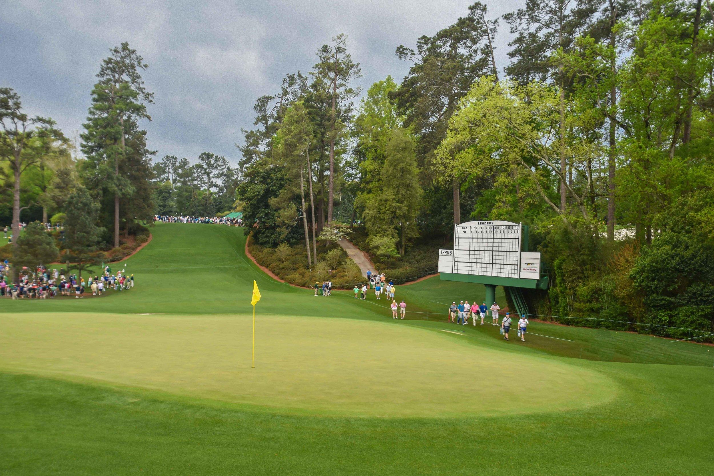 Augusta National1-95.jpg