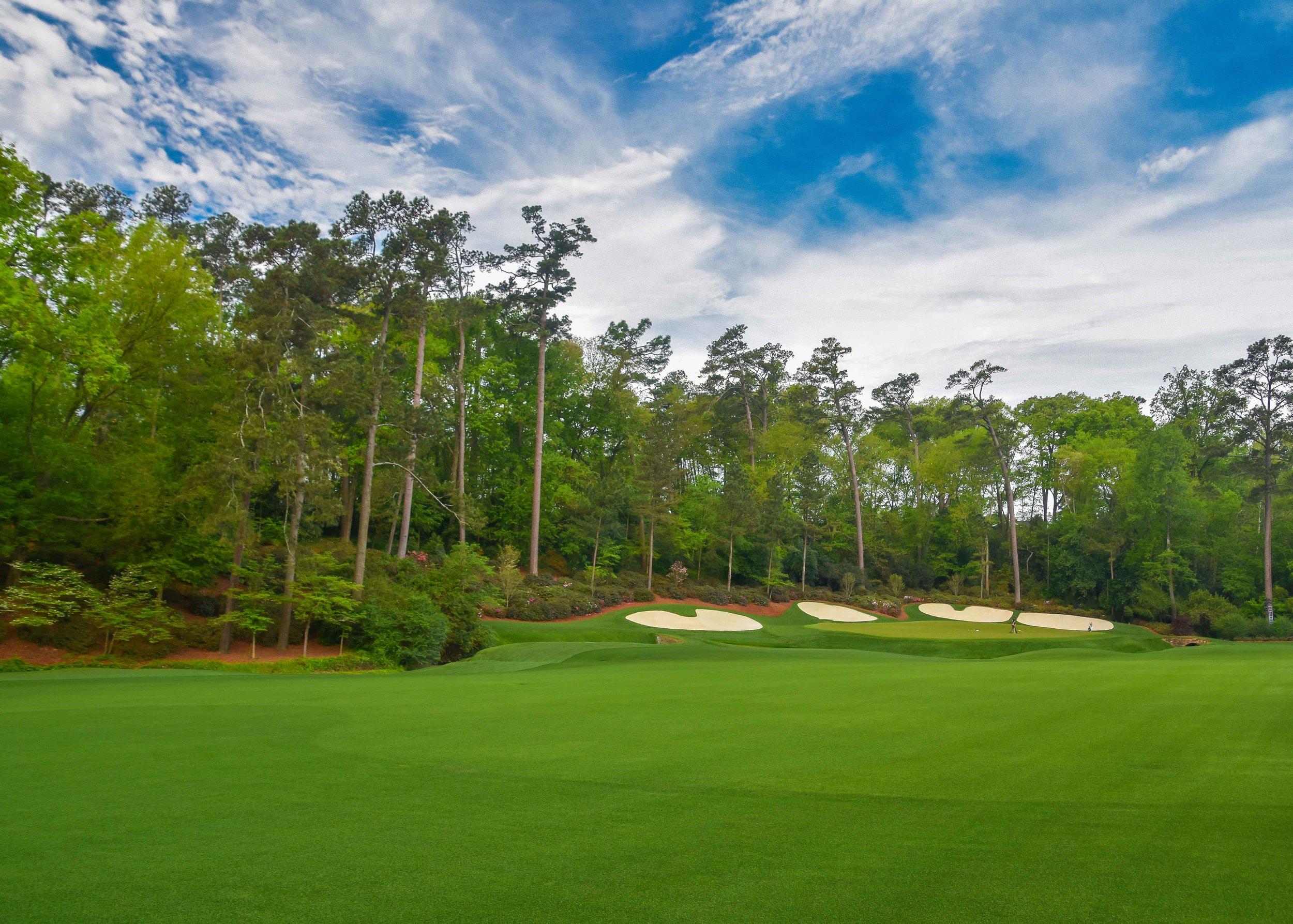Augusta National1-51.jpg