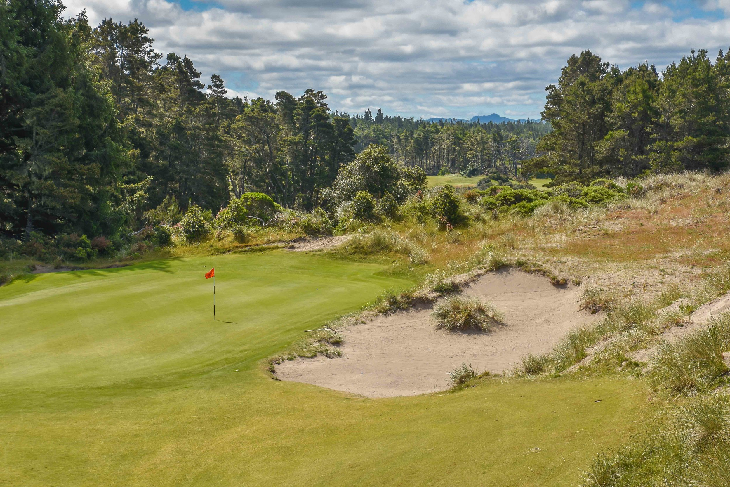 Bandon Trails1-11.jpg