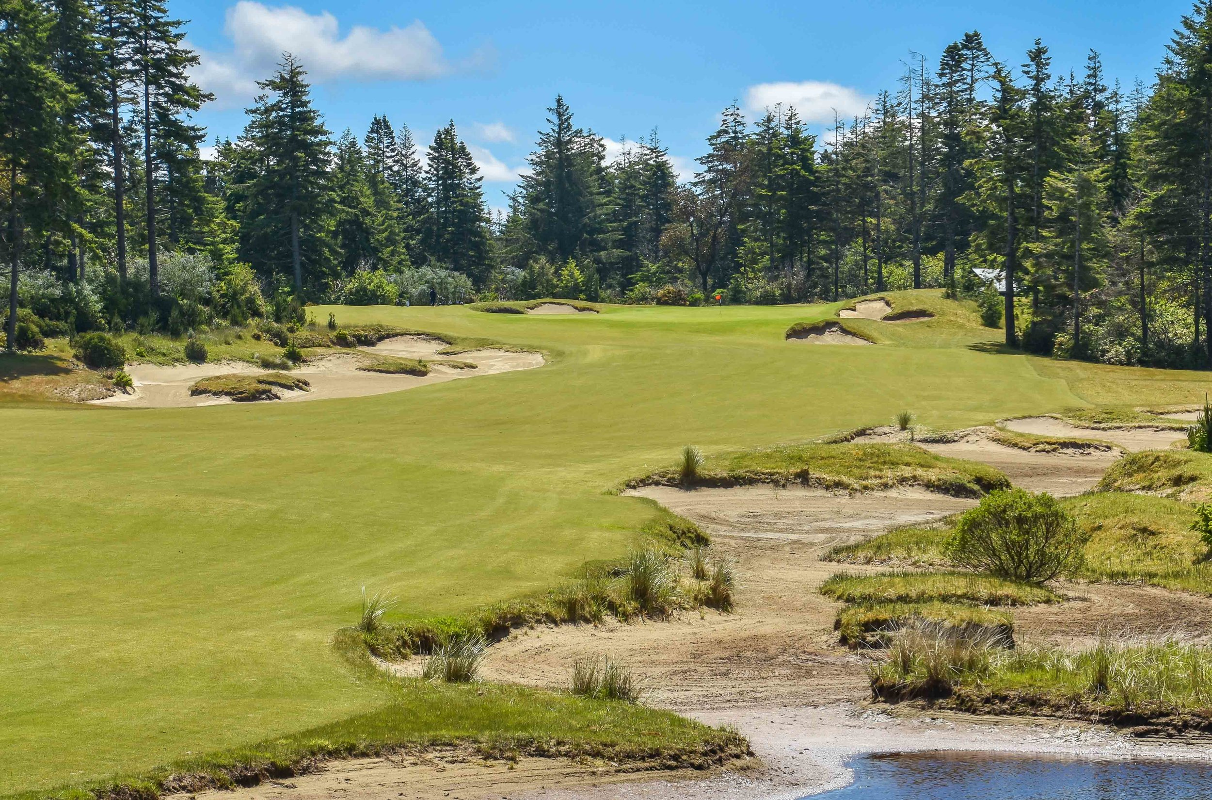 Bandon Trails1-26.jpg