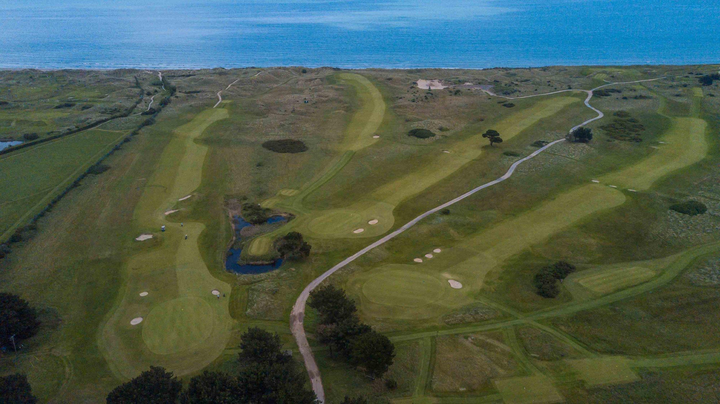 Portmarnock Golf Links1-3.jpg
