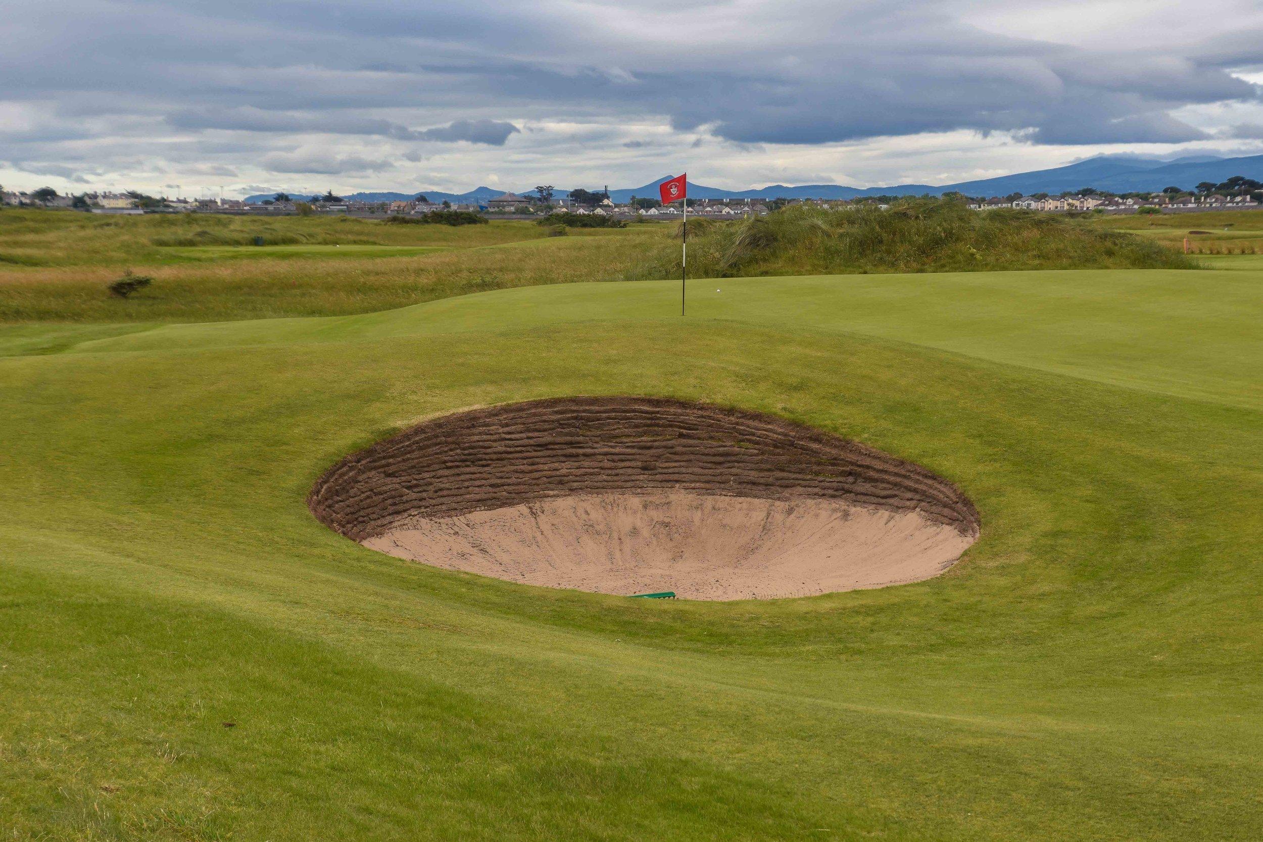 Portmarnock Golf Links1-4.jpg
