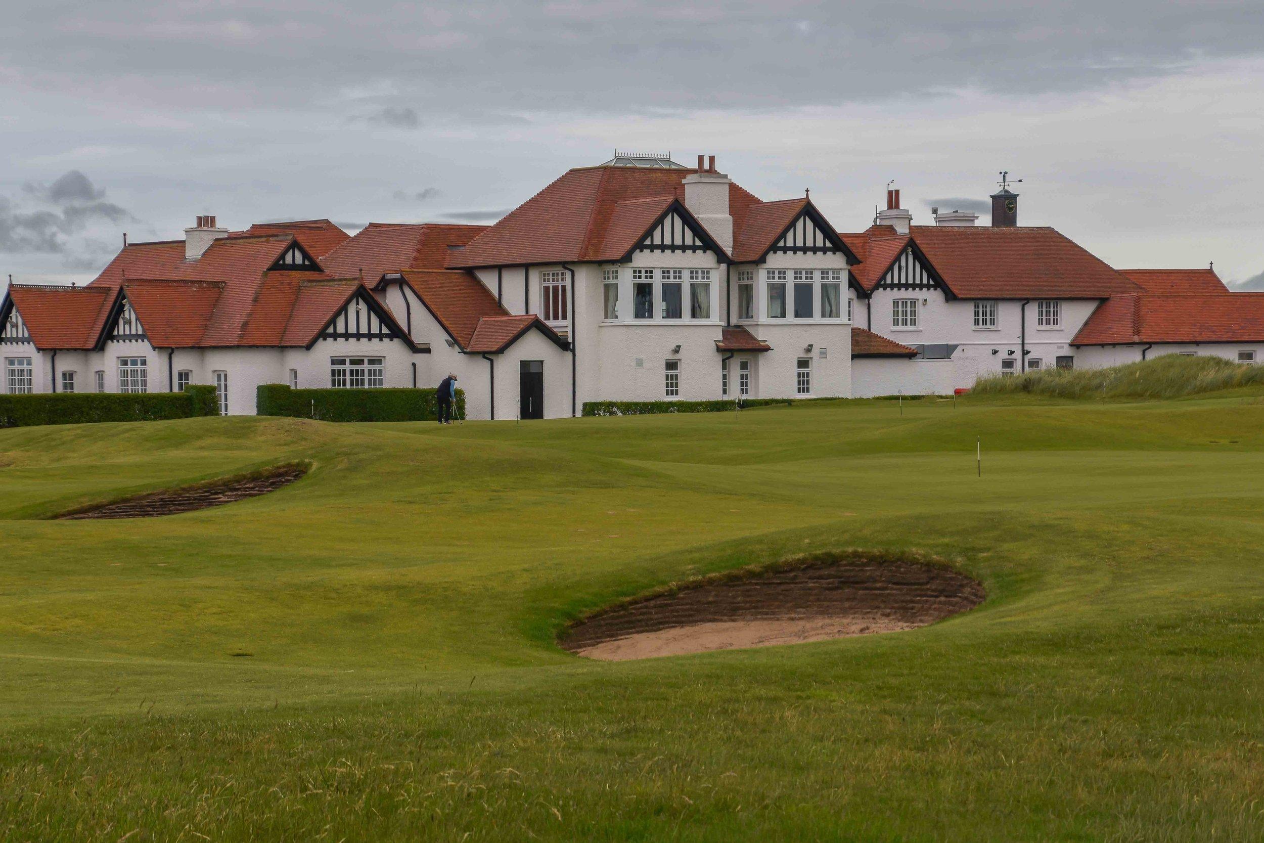 Portmarnock Golf Links1-7.jpg