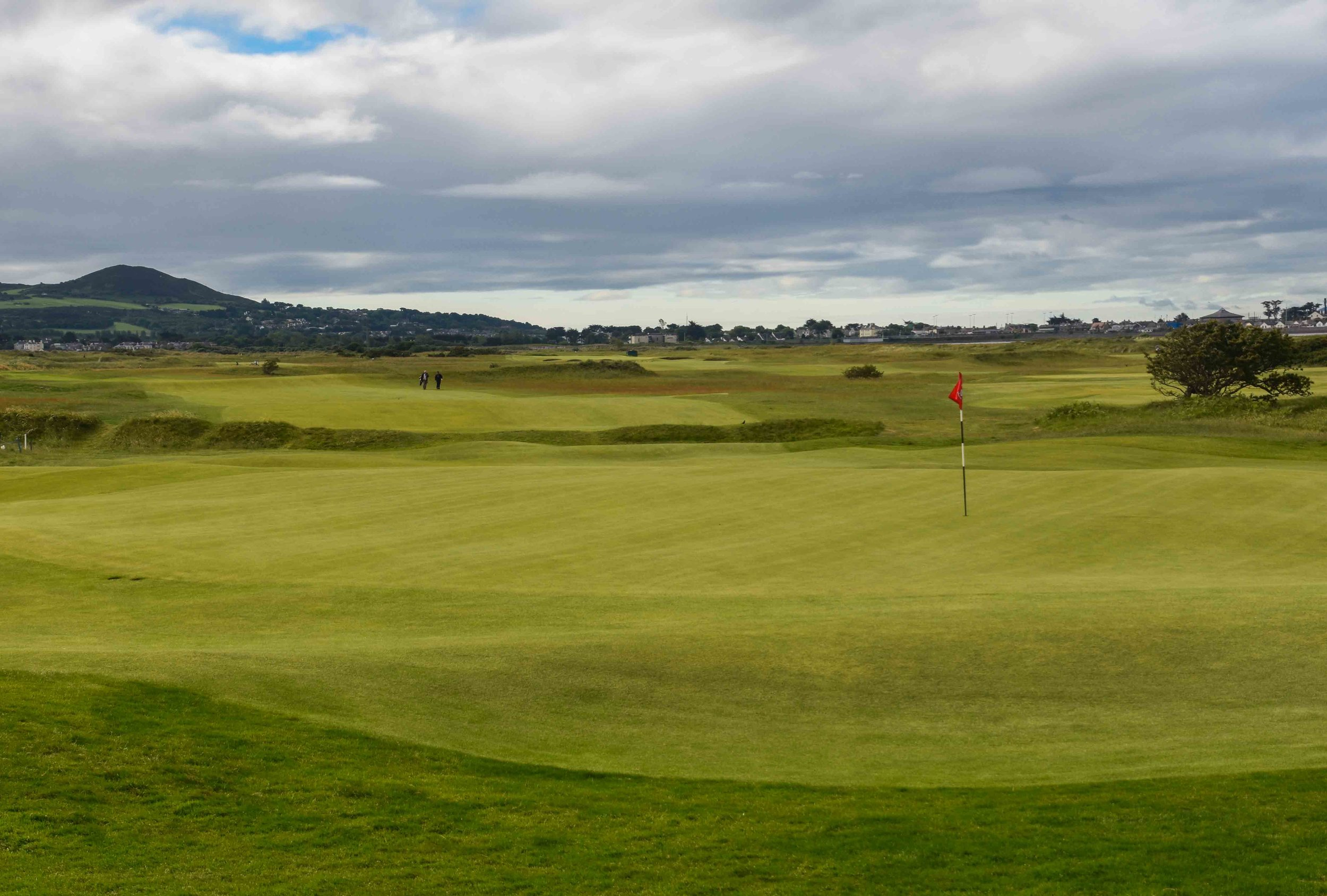 Portmarnock Golf Links1-9.jpg