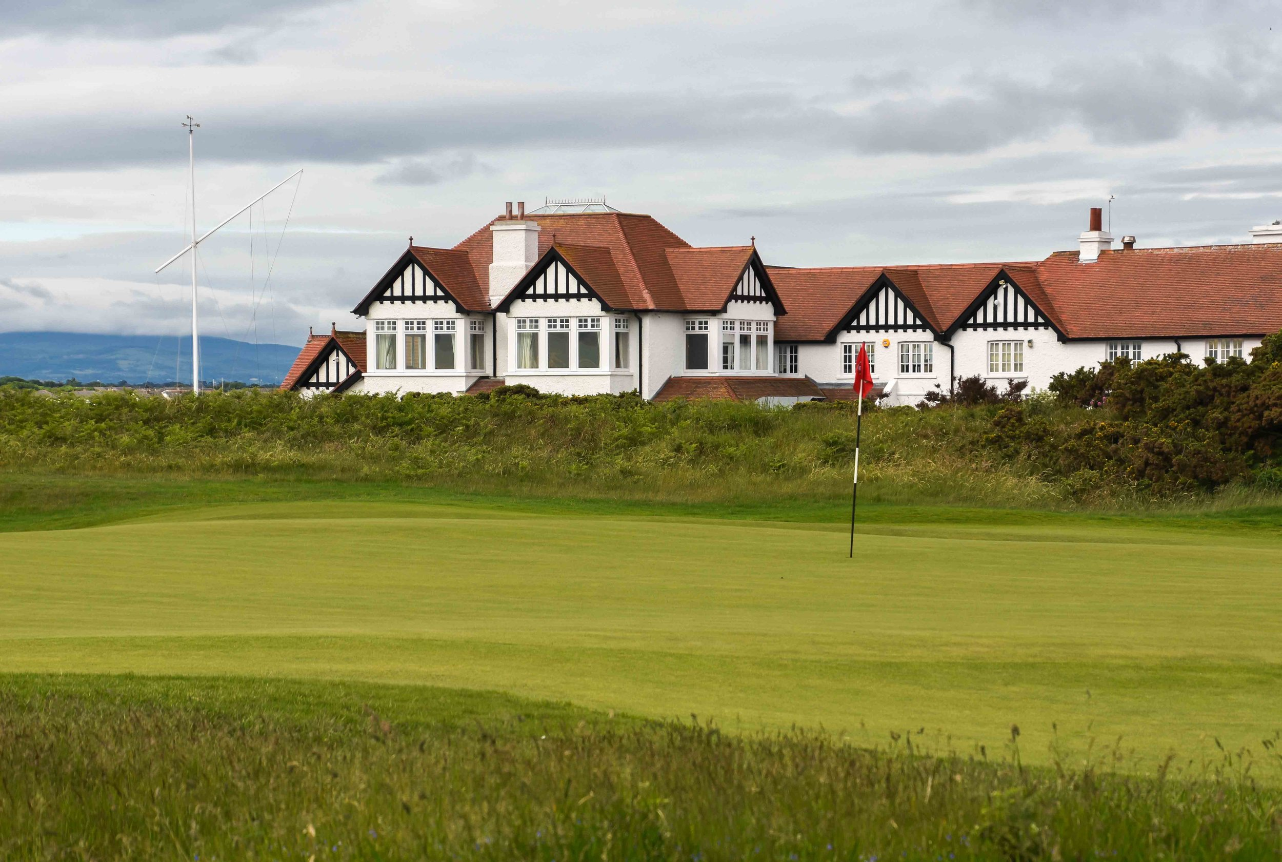 Portmarnock Golf Links1-10.jpg