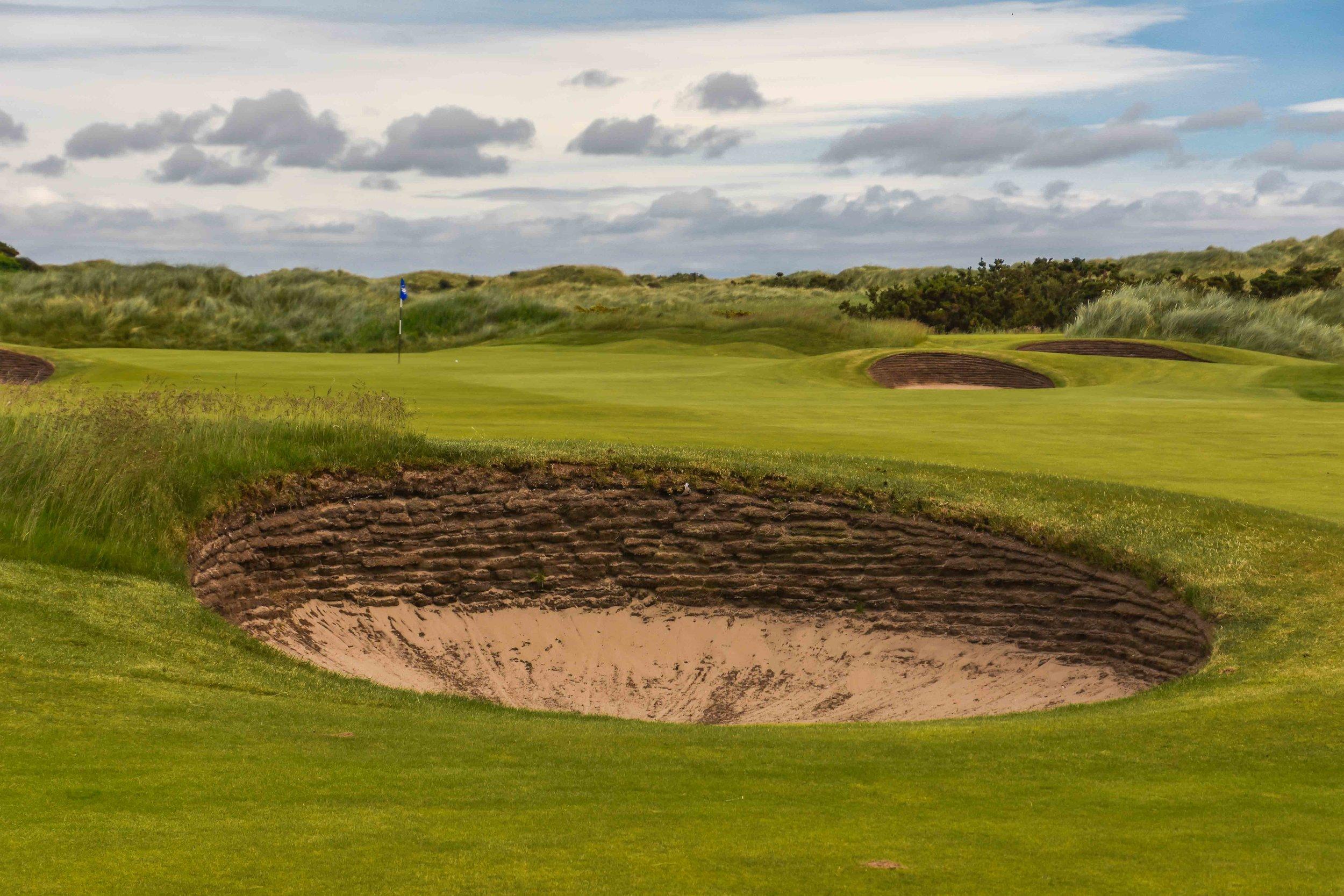 Portmarnock Golf Links1-17.jpg