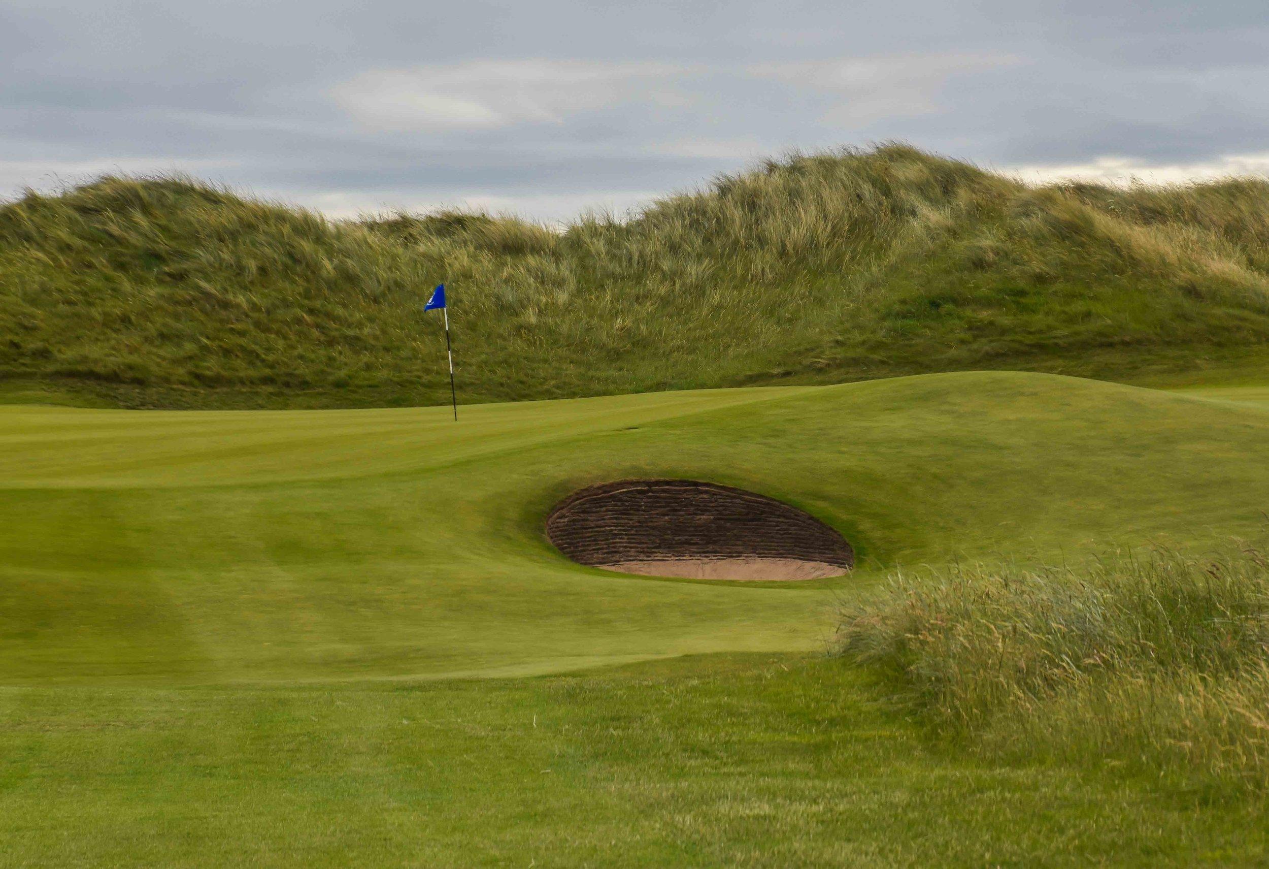 Portmarnock Golf Links1-21.jpg