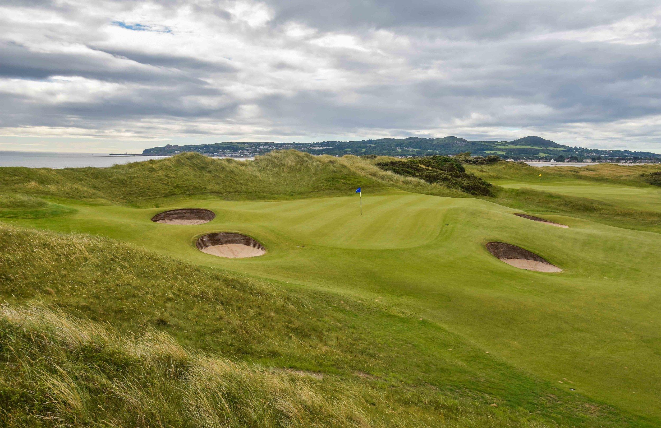 Portmarnock Golf Links1-22.jpg