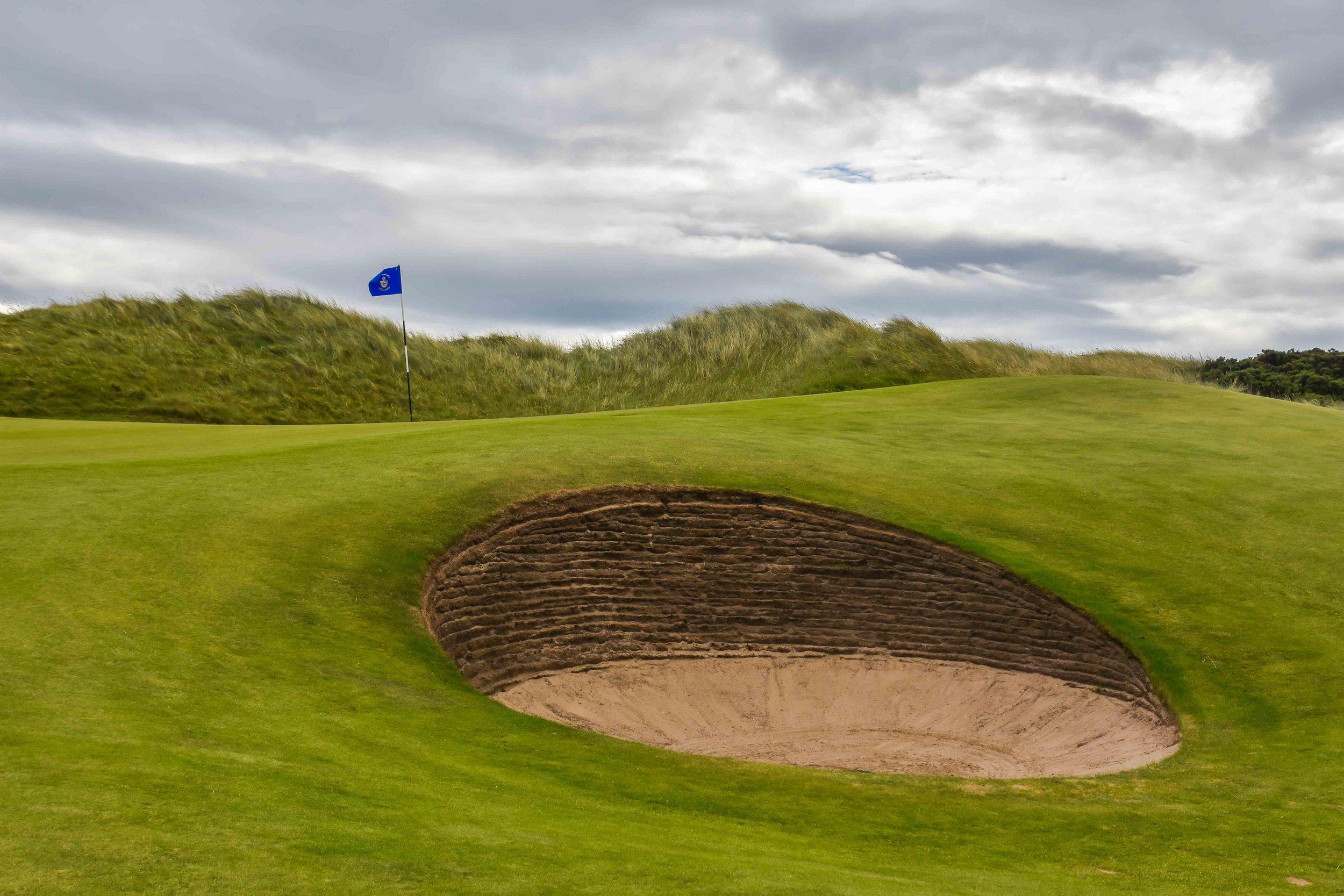 Portmarnock Golf Links1-26.jpg