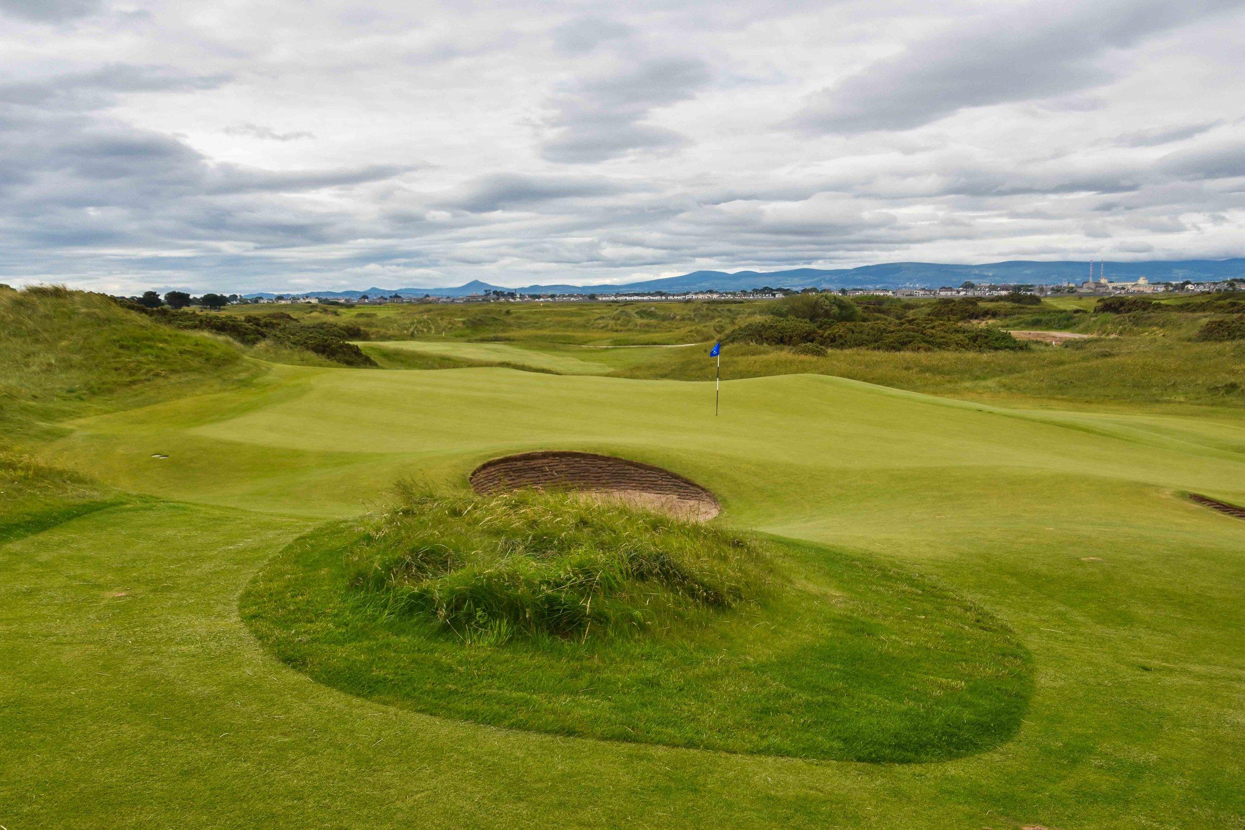 Portmarnock Golf Links1-27.jpg