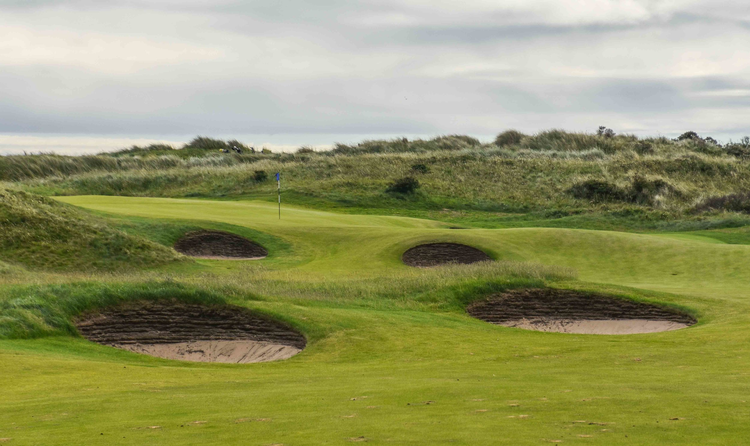 Portmarnock Golf Links1-32.jpg