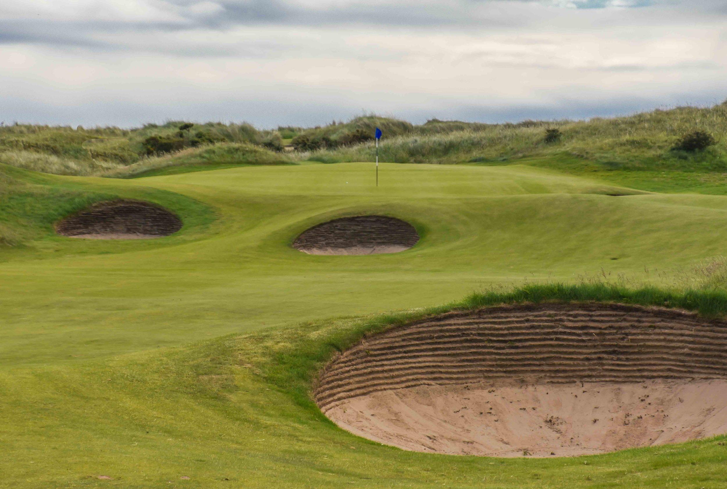 Portmarnock Golf Links1-34.jpg