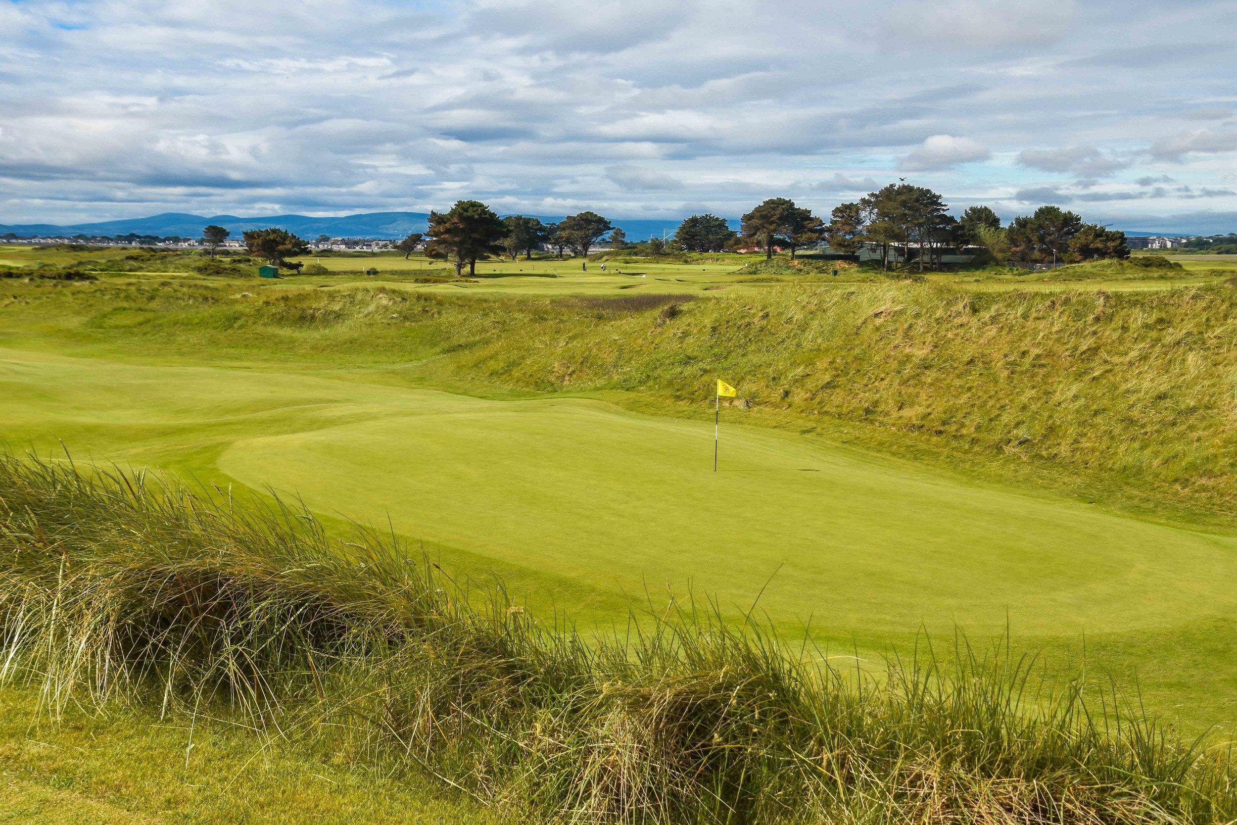 Portmarnock Golf Links1-38.jpg