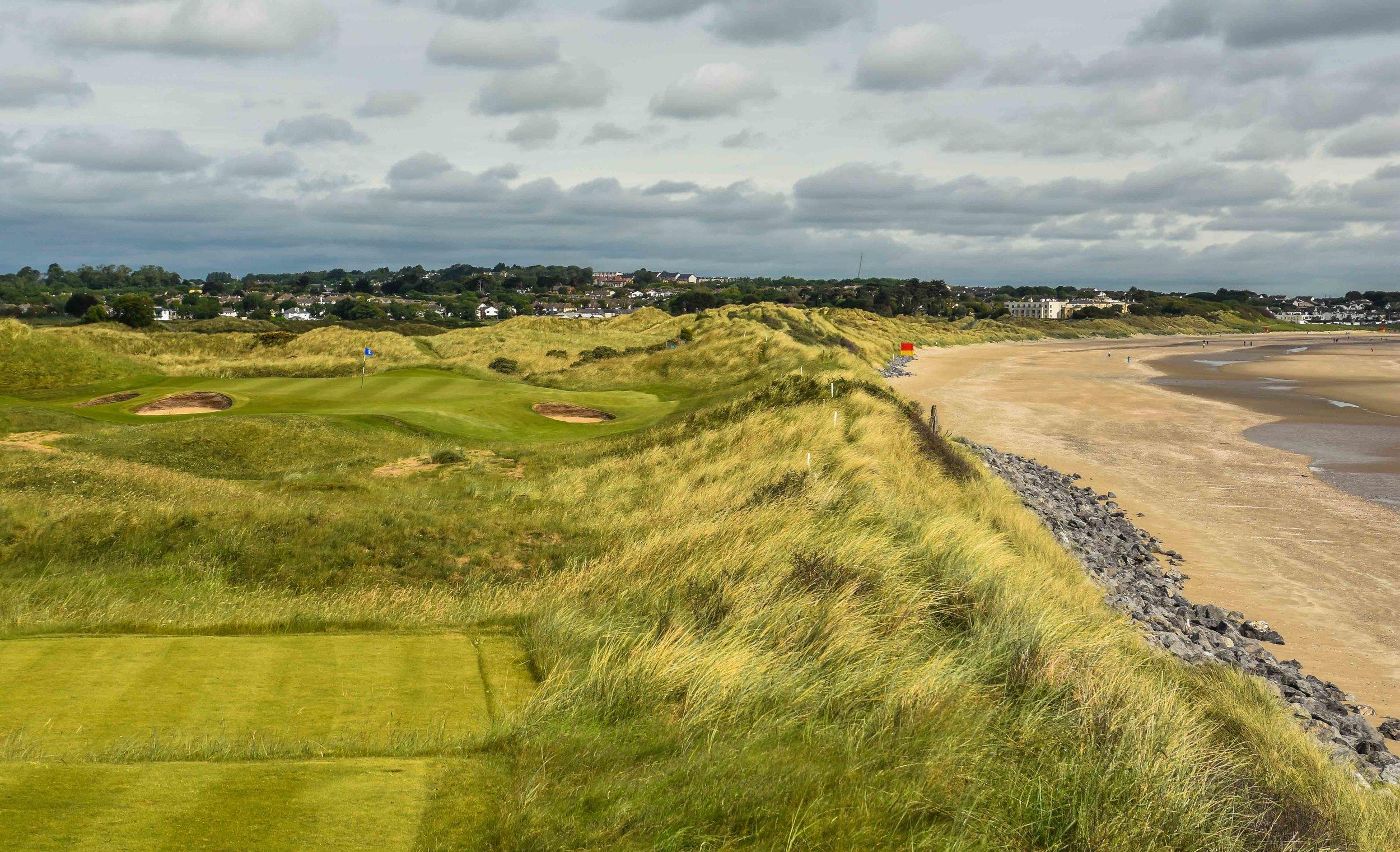 Portmarnock Golf Links1-40.jpg