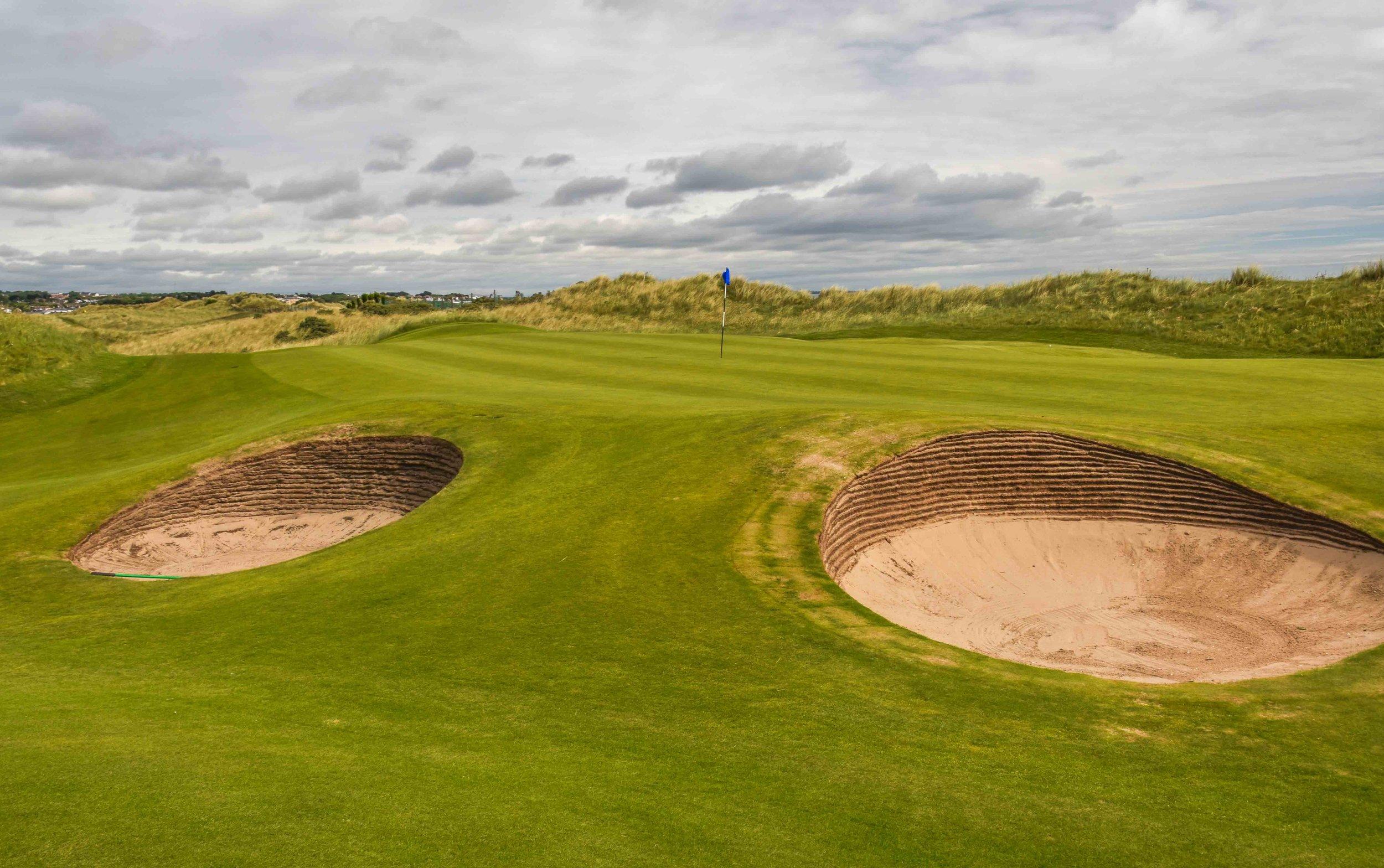 Portmarnock Golf Links1-44.jpg