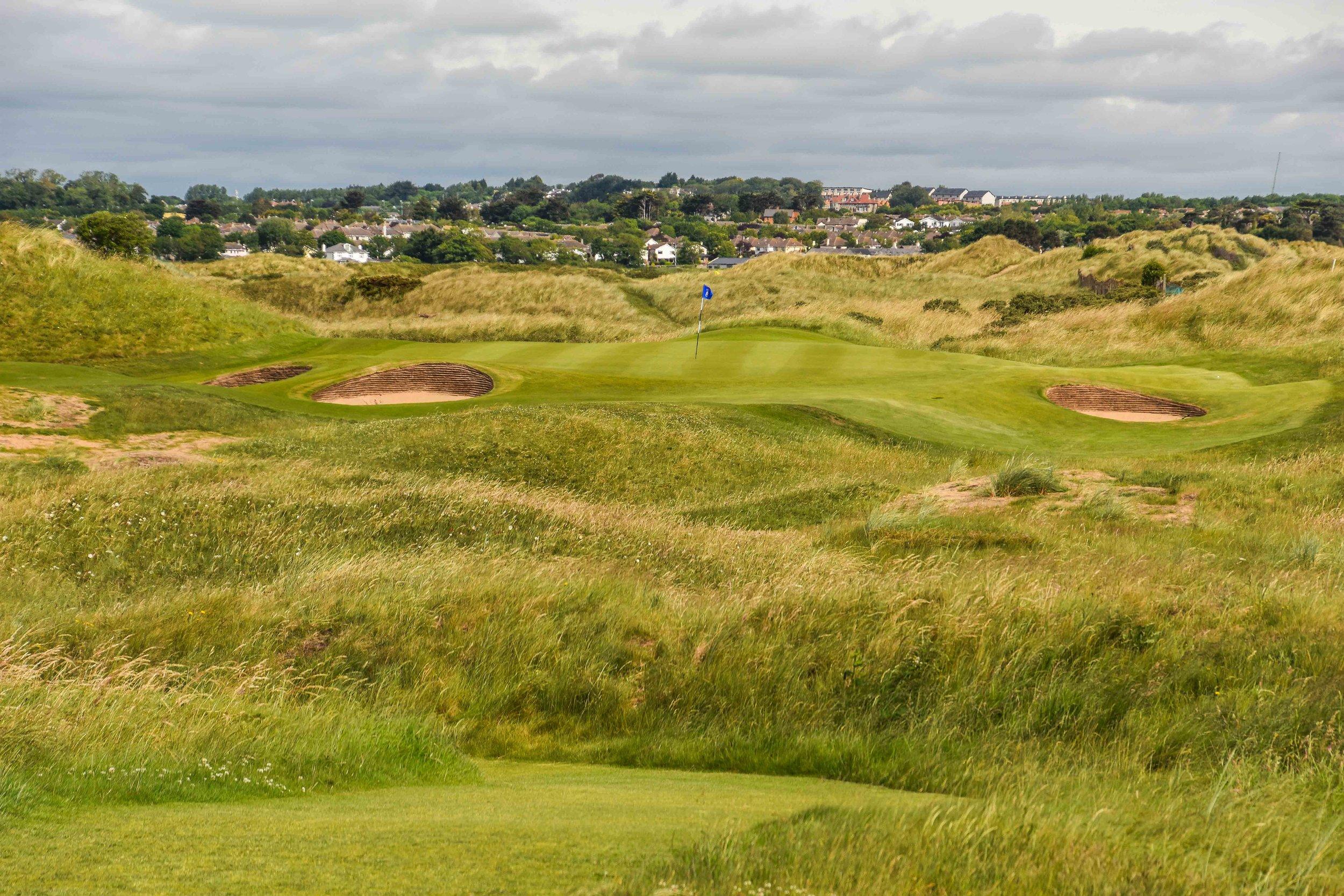 Portmarnock Golf Links1-42.jpg
