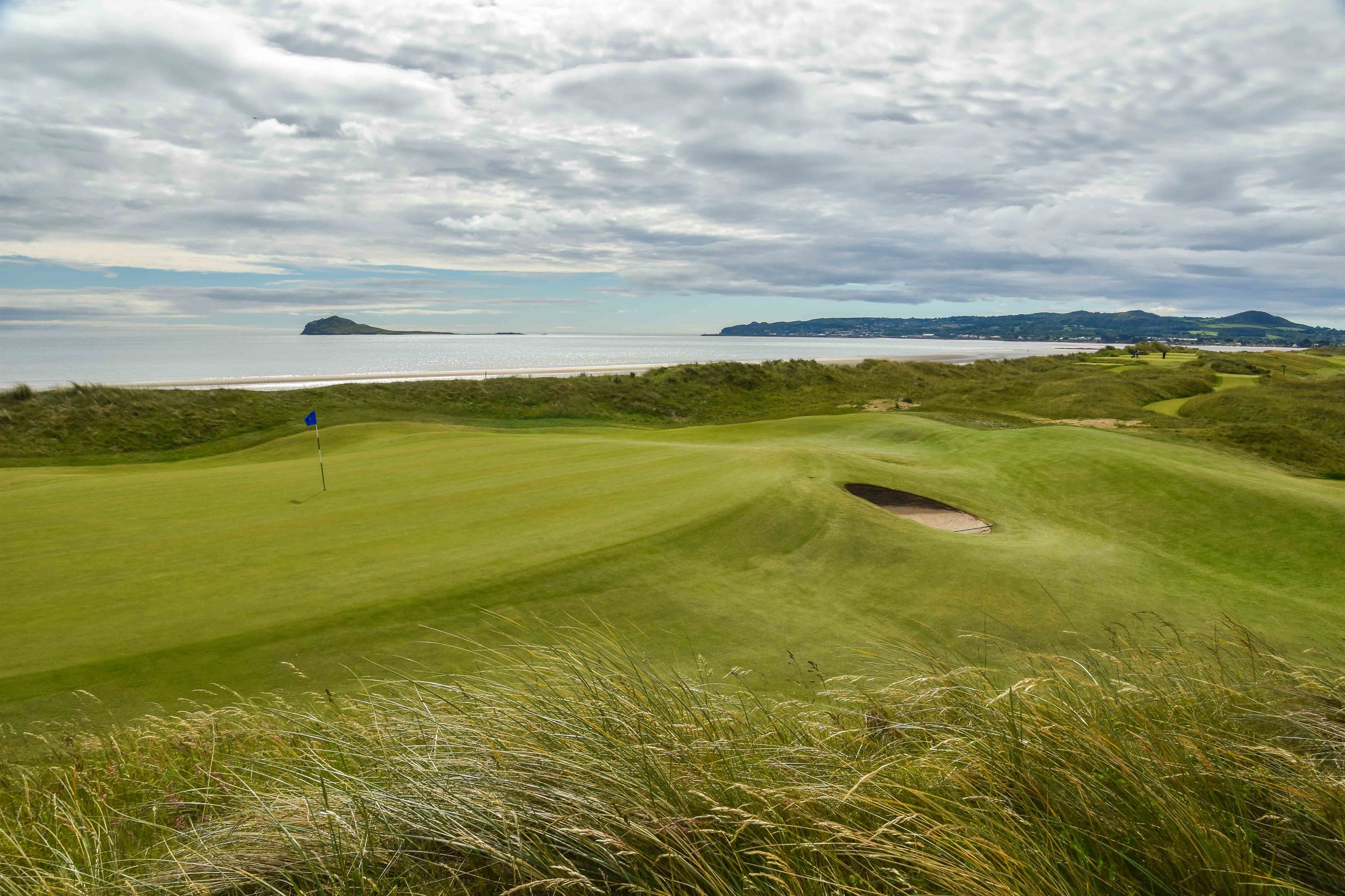 Portmarnock Golf Links1-46.jpg