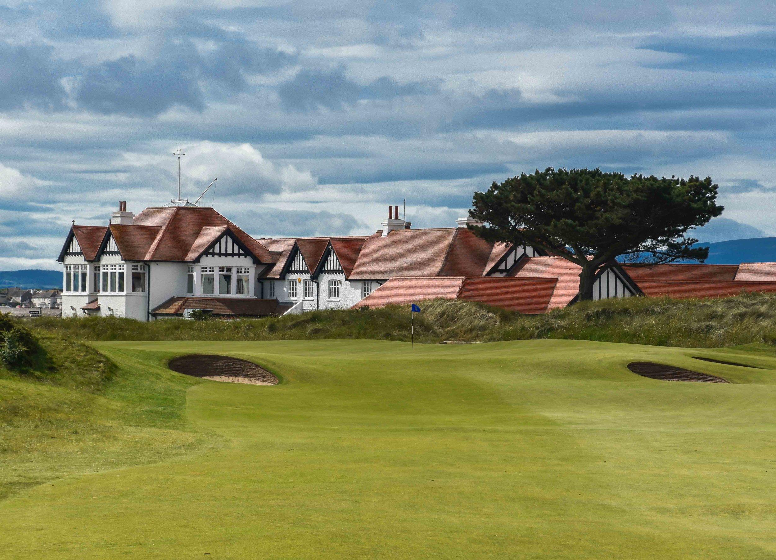Portmarnock Golf Links1-51.jpg