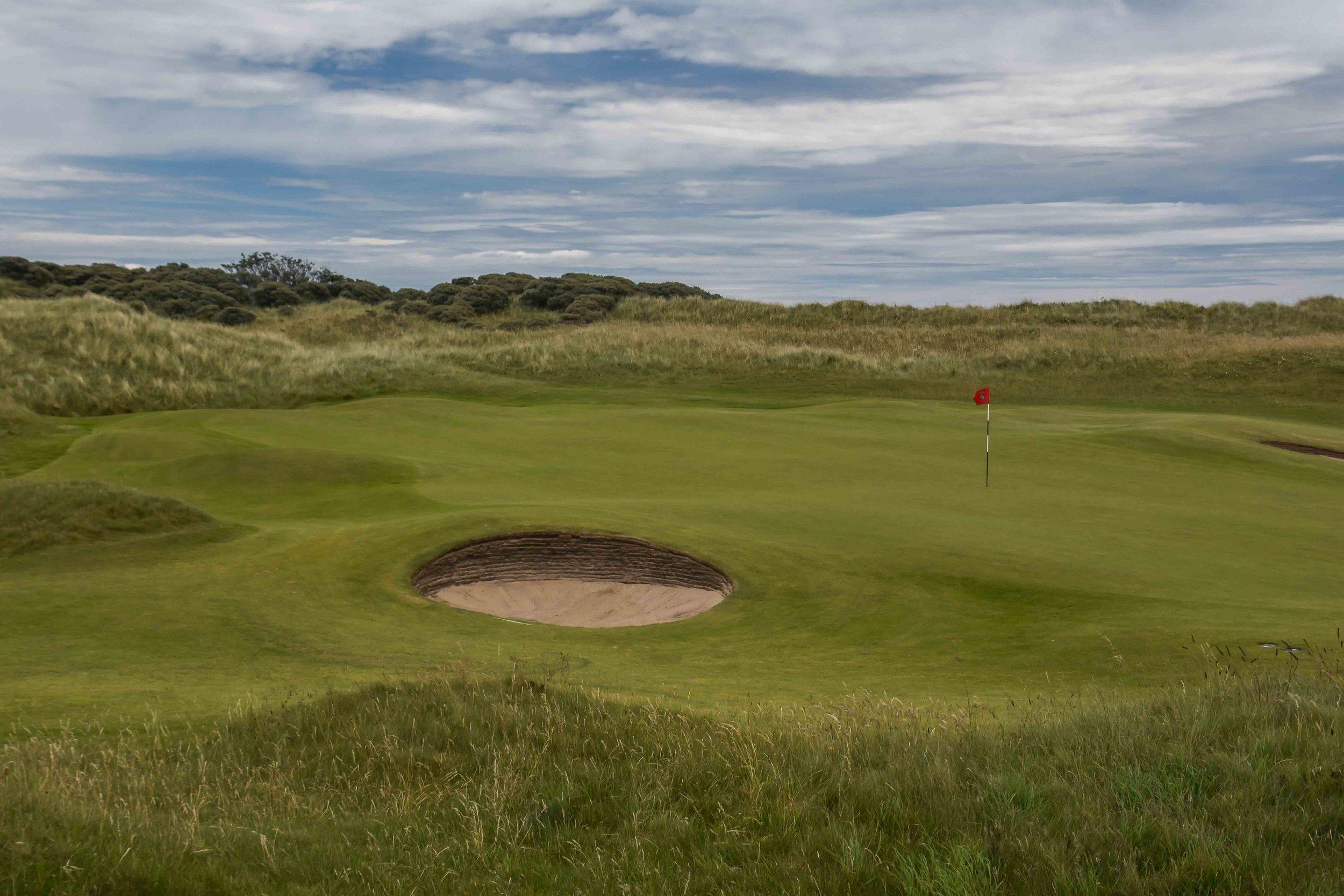 Portmarnock Golf Links1-57.jpg