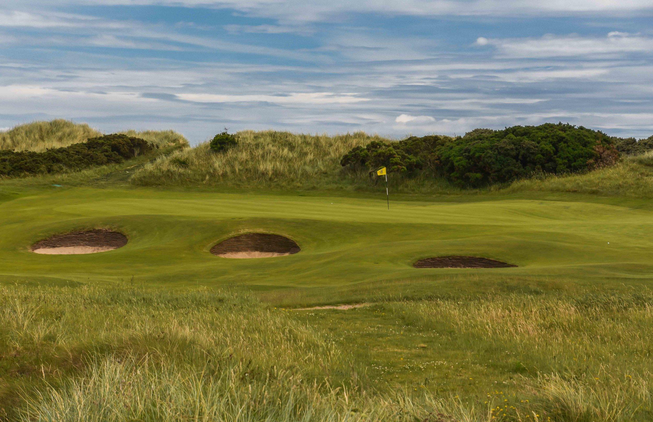 Portmarnock Golf Links1-58.jpg