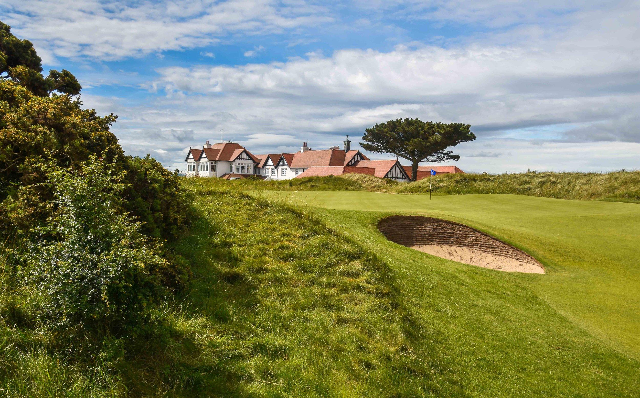 Portmarnock Golf Links1-52.jpg