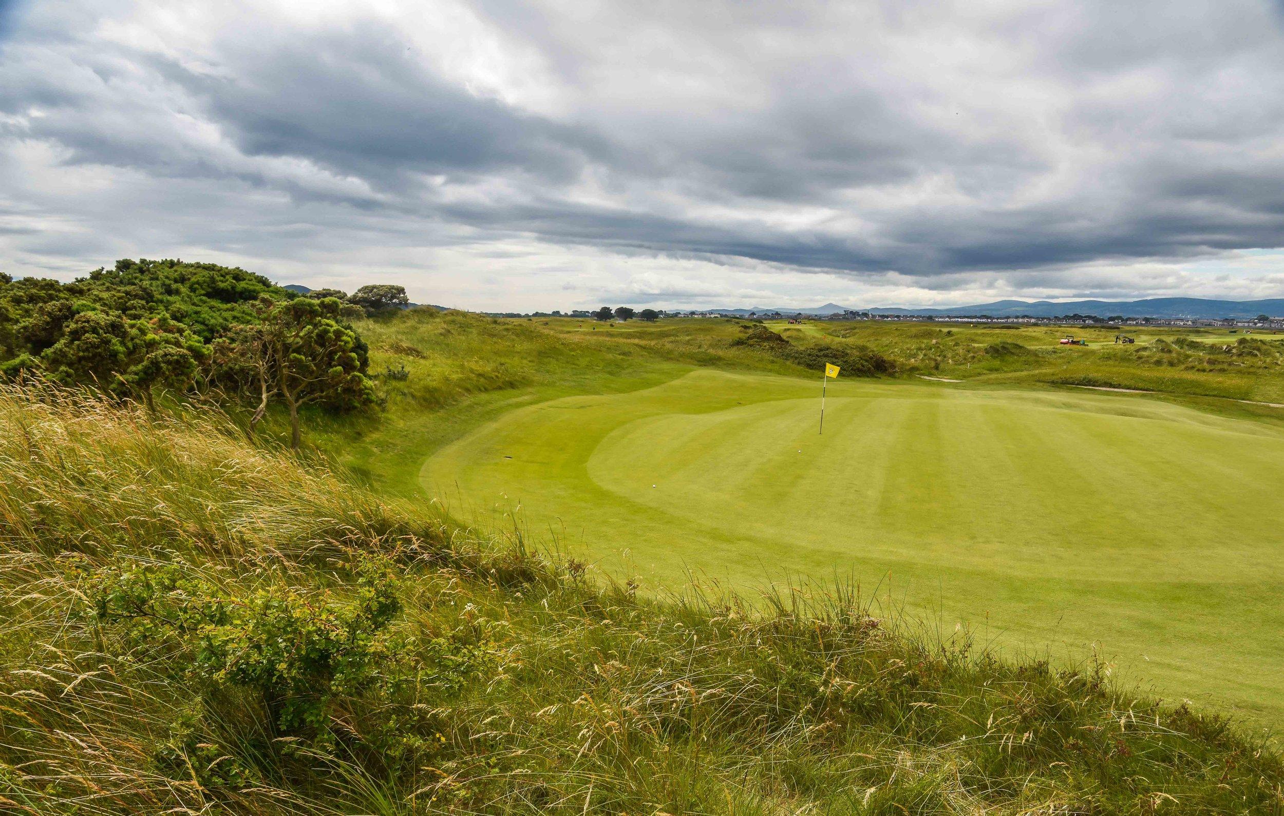 Portmarnock Golf Links1-60.jpg
