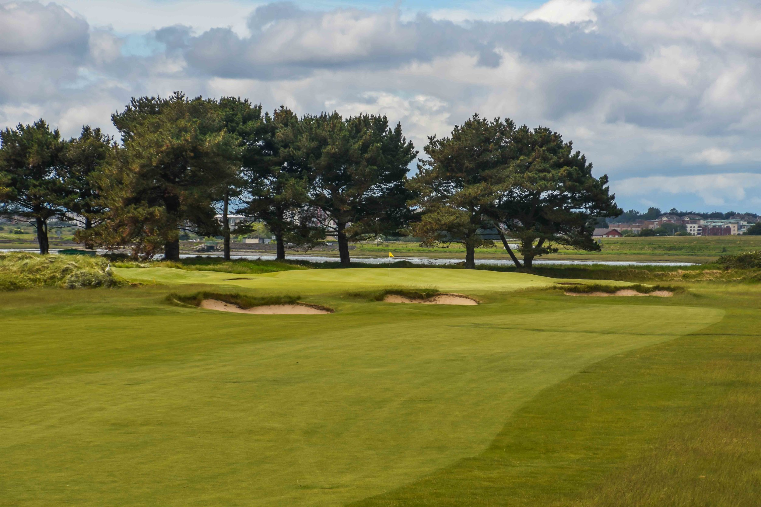 Portmarnock Golf Links1-71.jpg