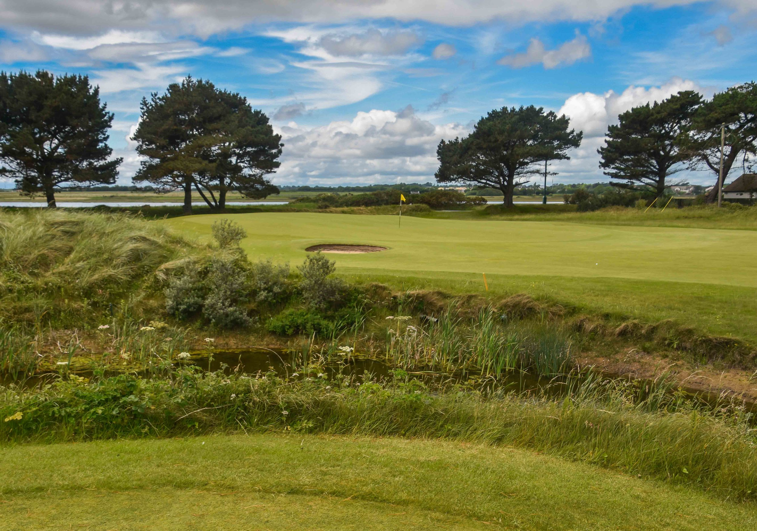 Portmarnock Golf Links1-72.jpg