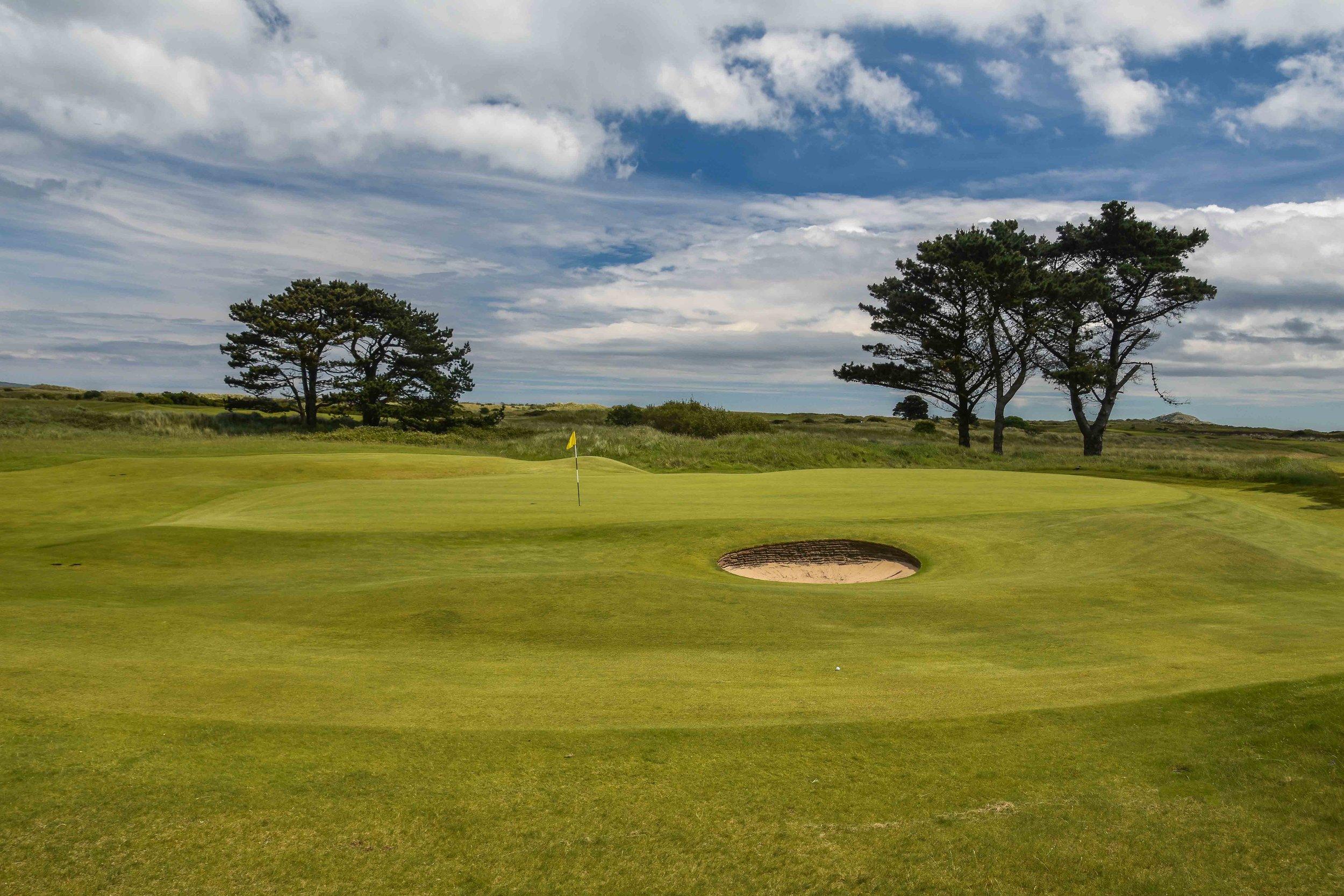 Portmarnock Golf Links1-75.jpg