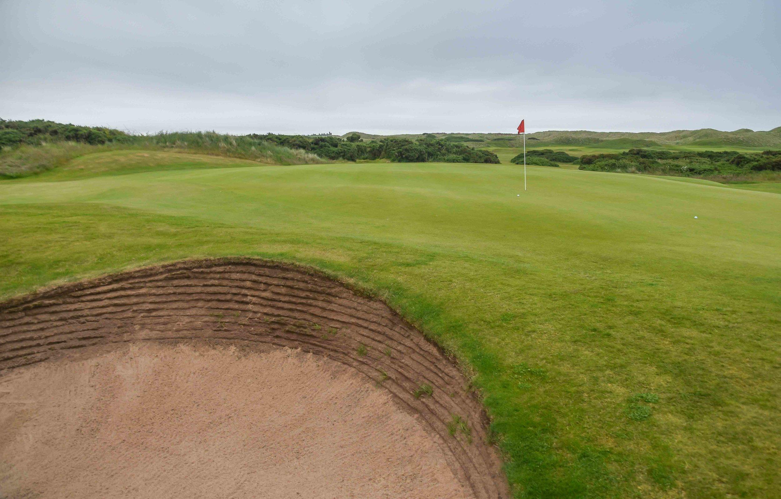 Cruden Bay Golf Club1-65.jpg