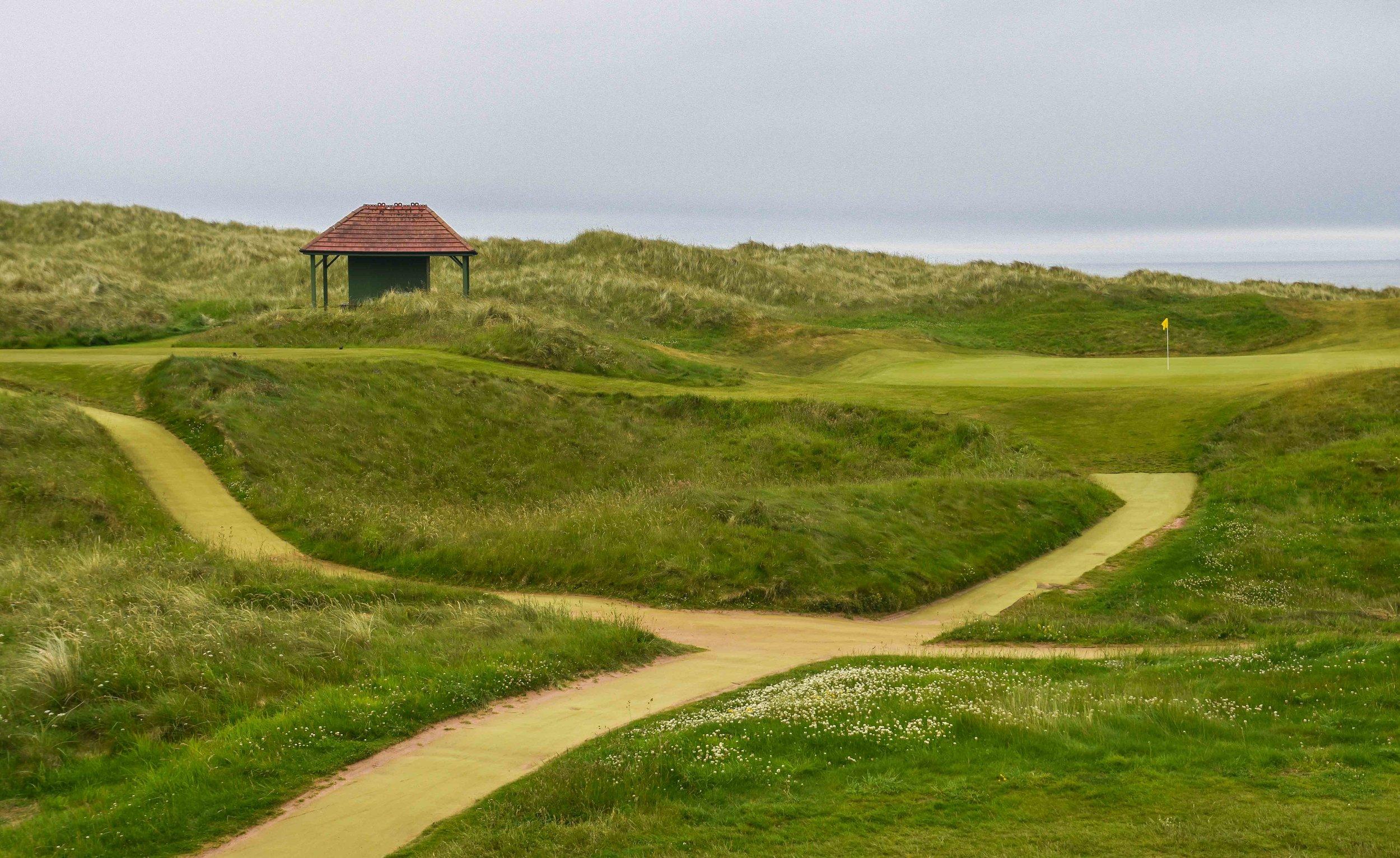Cruden Bay Golf Club1-64.jpg