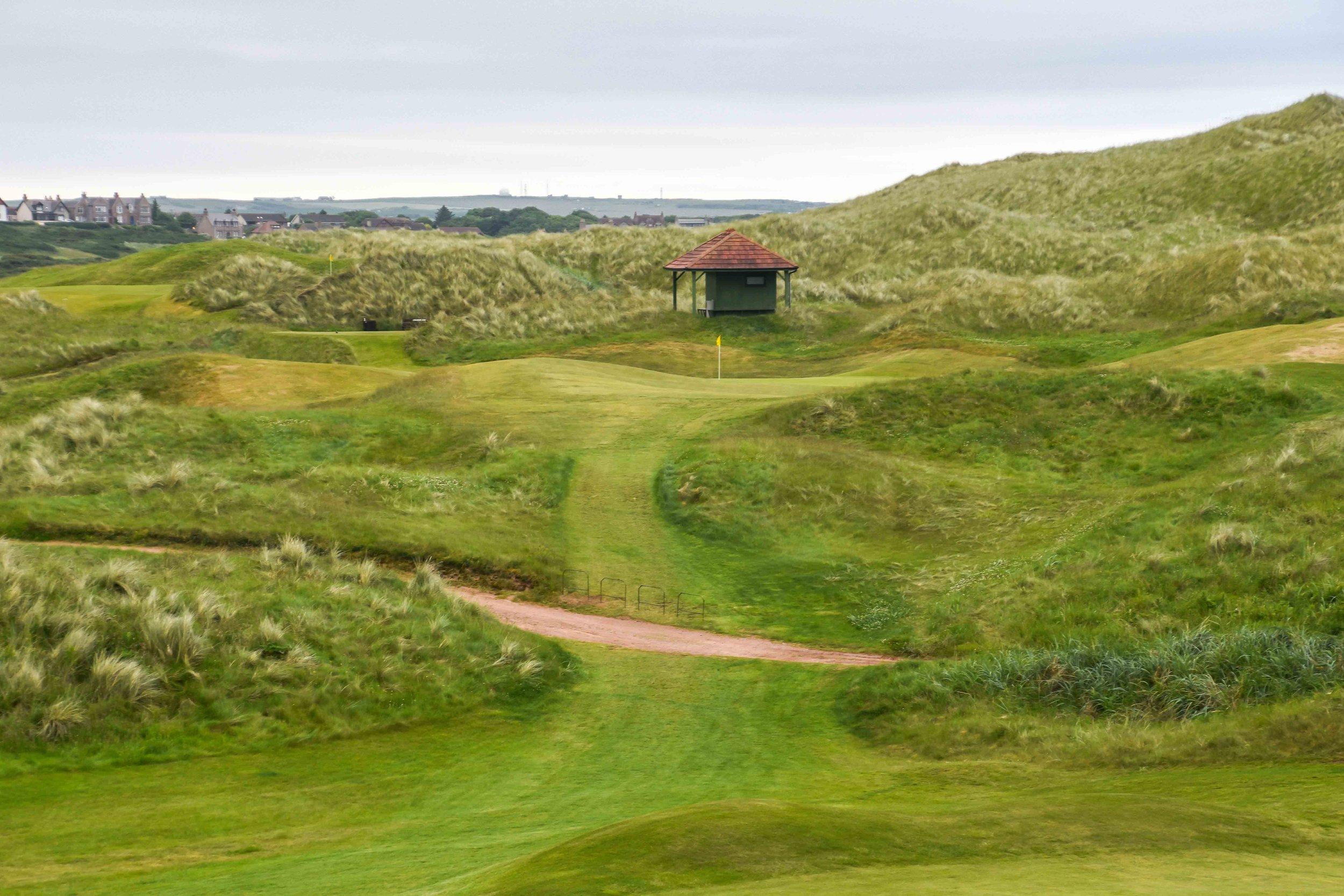 Cruden Bay Golf Club1-63.jpg
