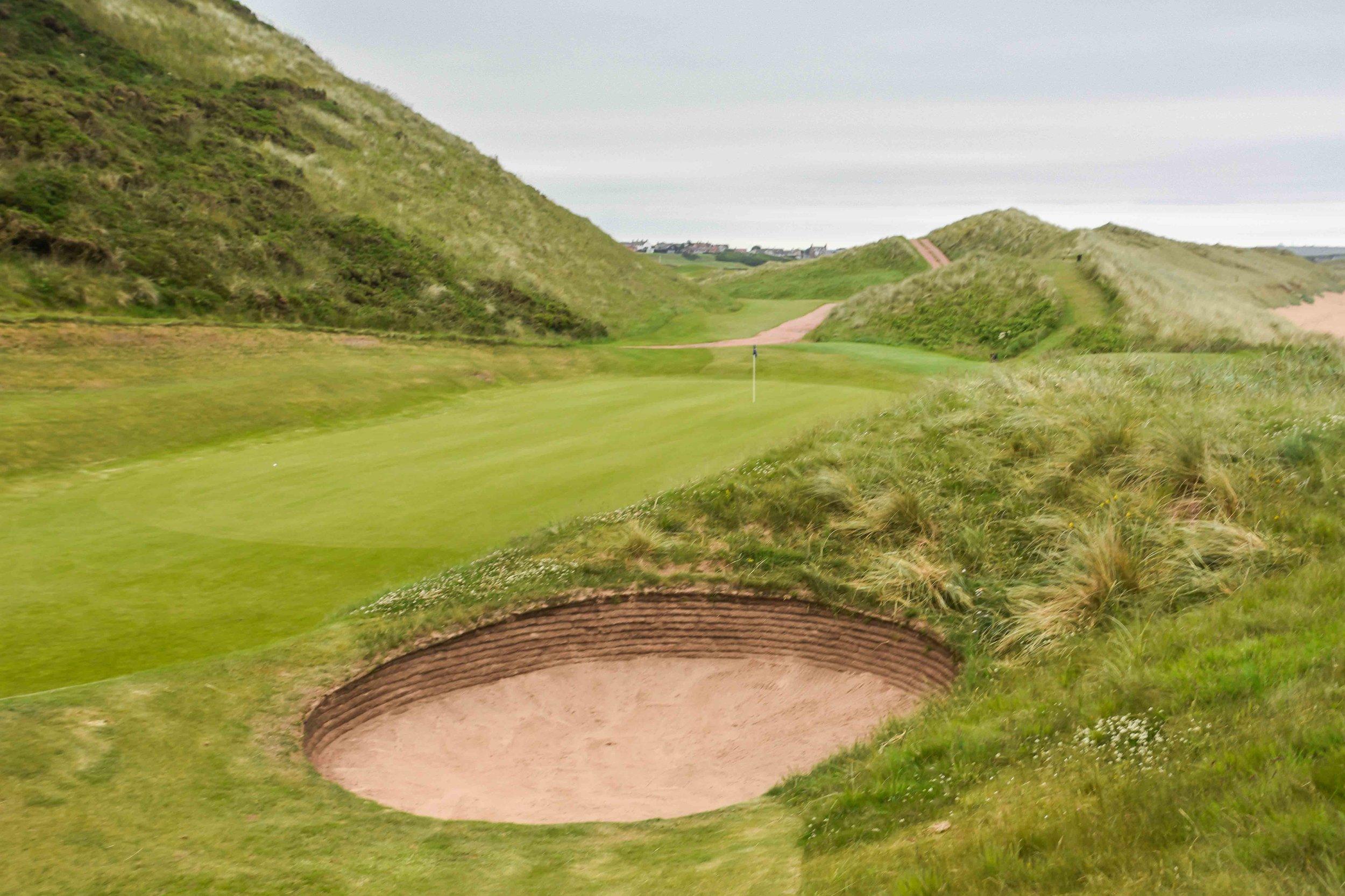 Cruden Bay Golf Club1-60.jpg