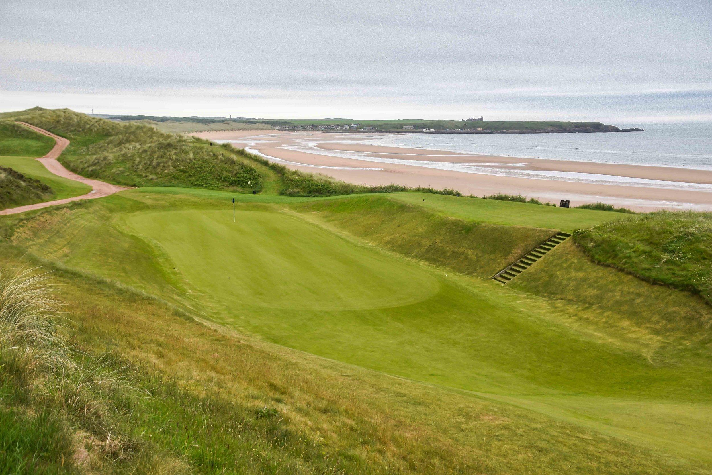 Cruden Bay Golf Club1-58.jpg