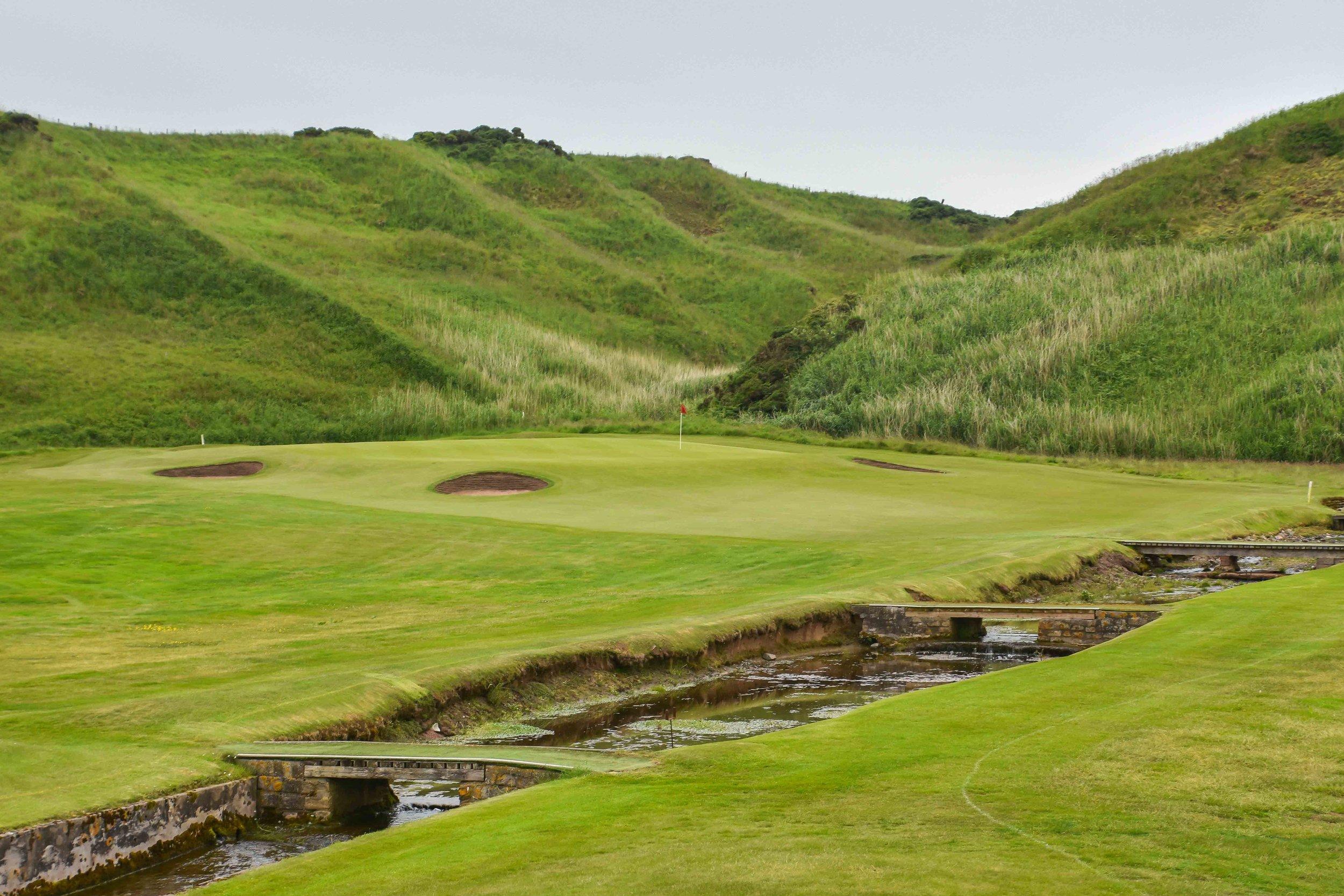 Cruden Bay Golf Club1-55.jpg