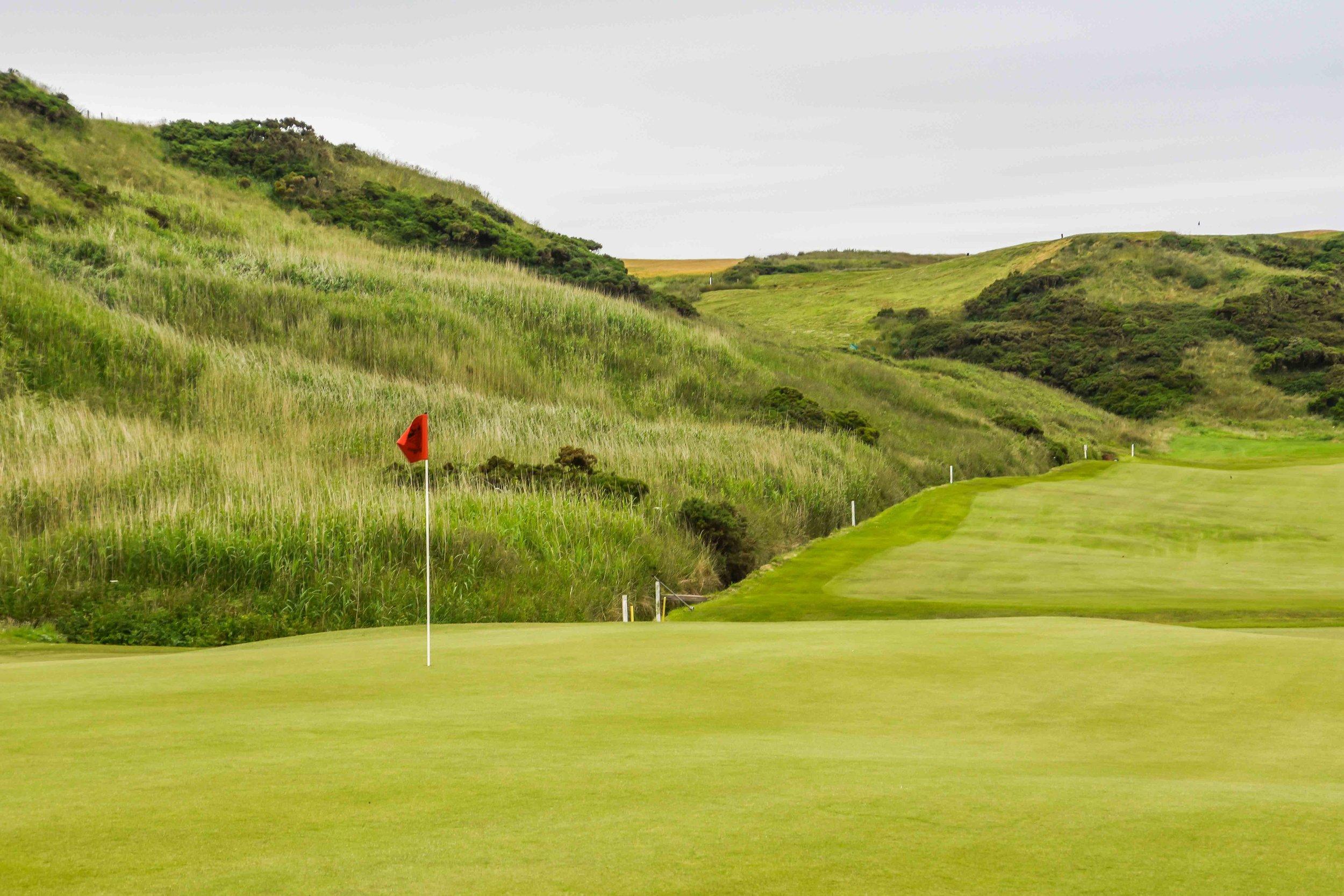 Cruden Bay Golf Club1-53.jpg