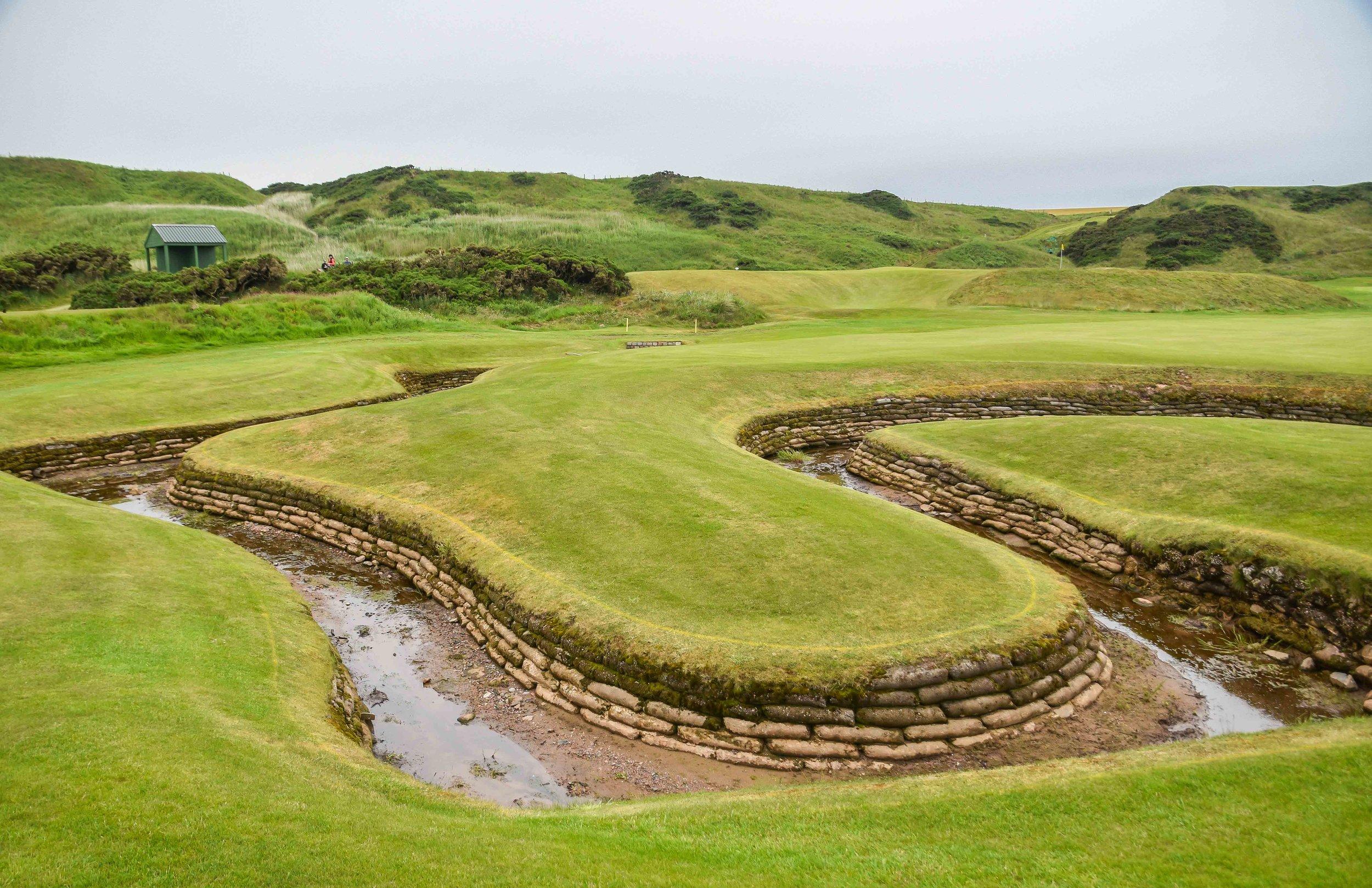 Cruden Bay Golf Club1-57.jpg