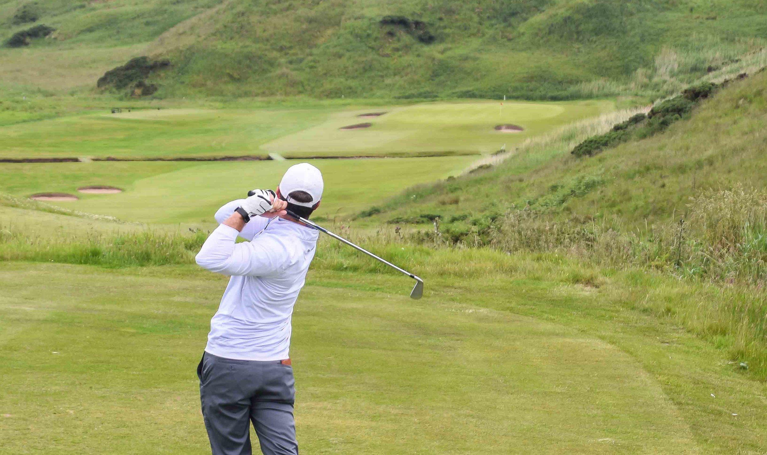 Cruden Bay Golf Club1-49.jpg