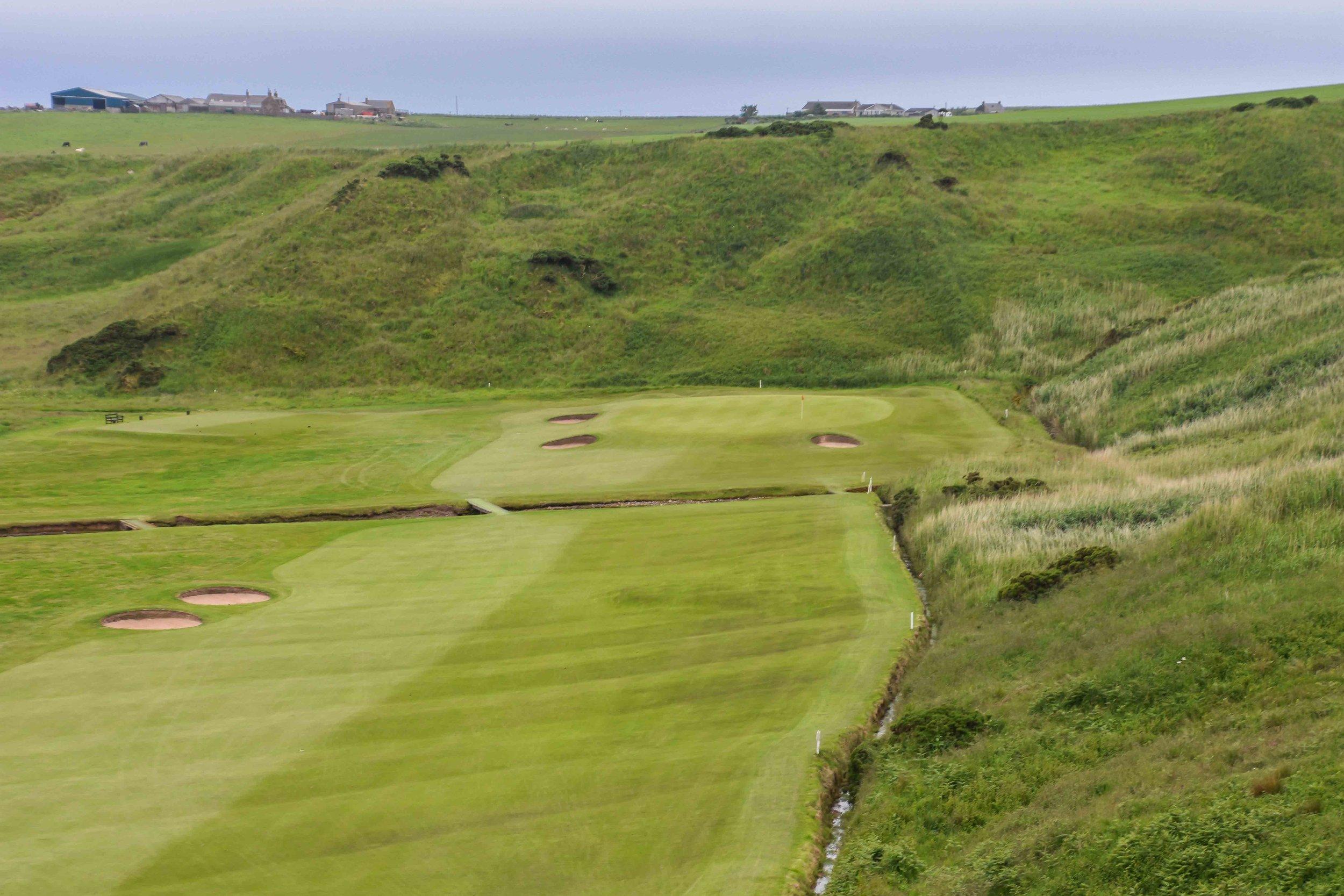 Cruden Bay Golf Club1-43.jpg