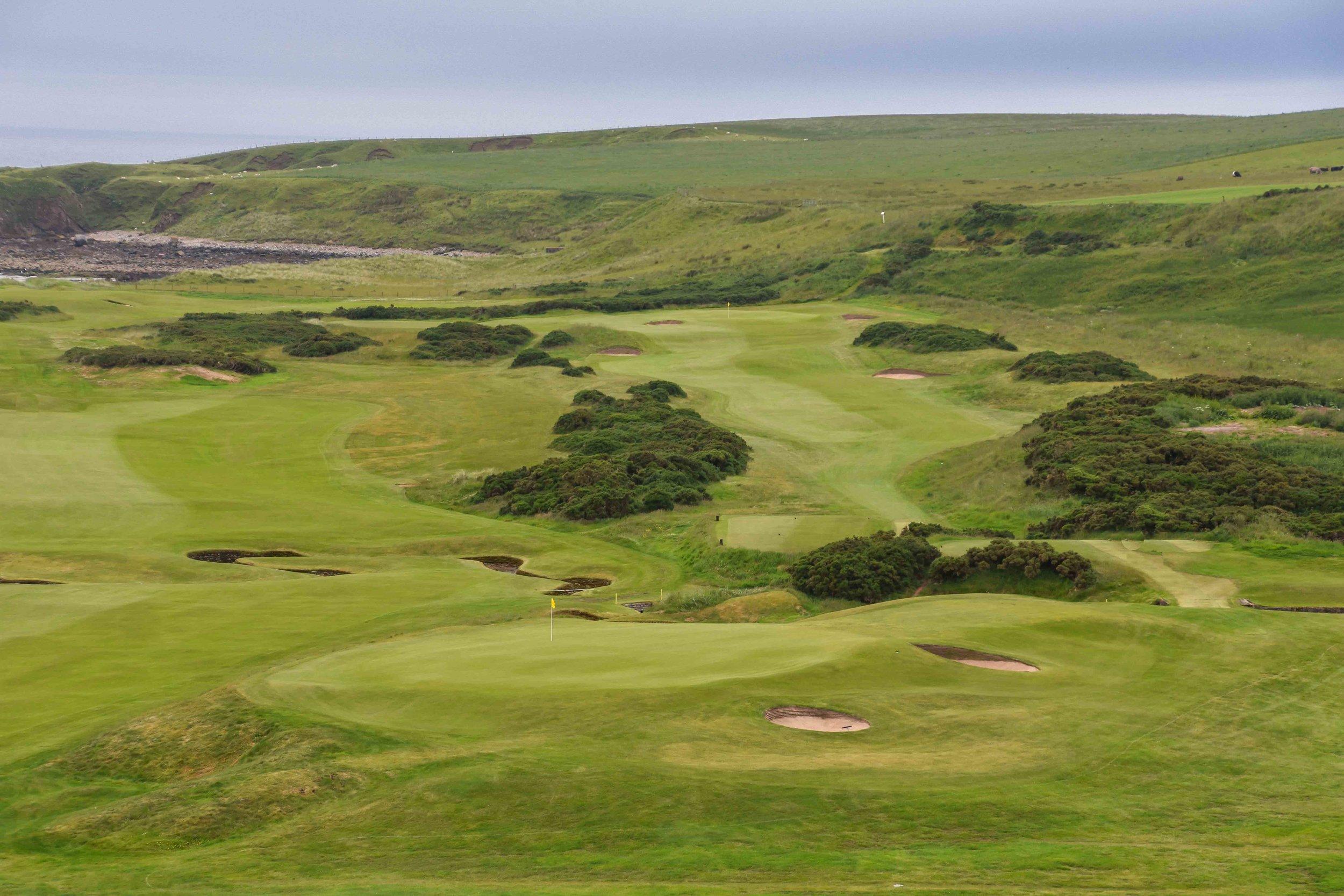 Cruden Bay Golf Club1-42.jpg