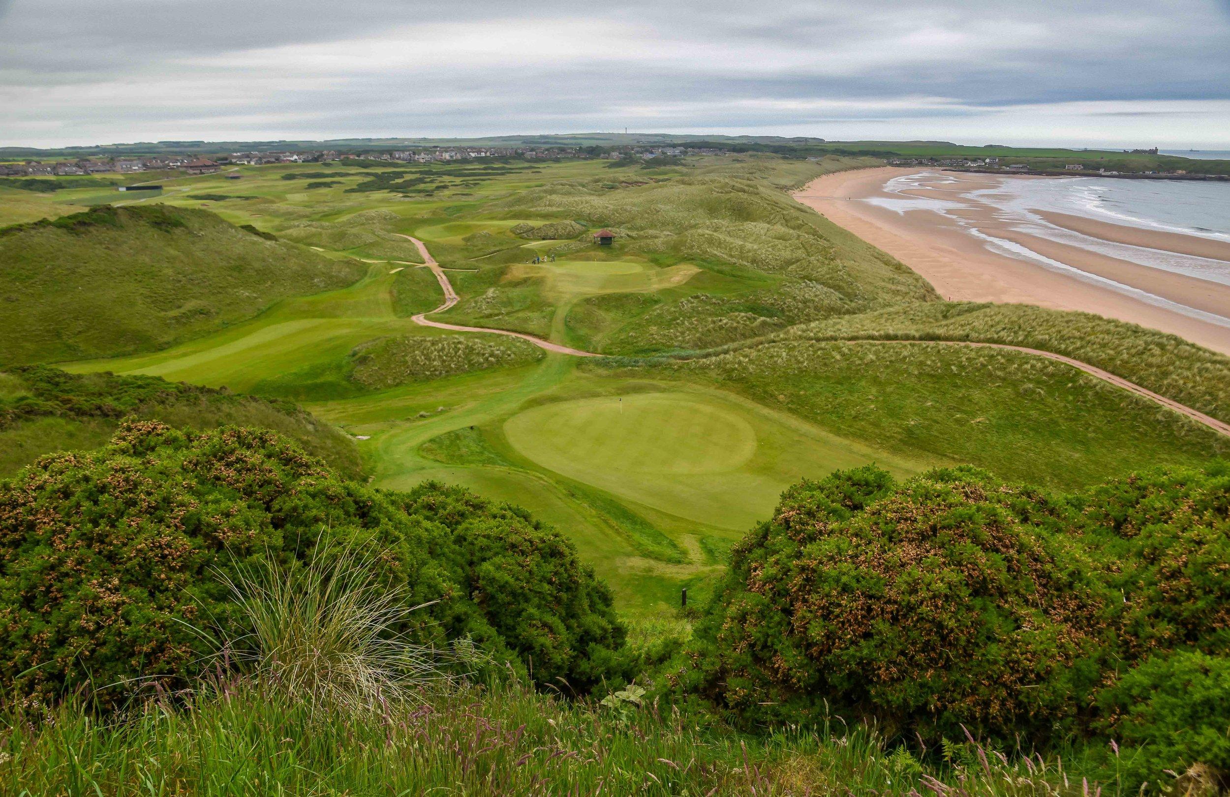 Cruden Bay Golf Club1-36.jpg
