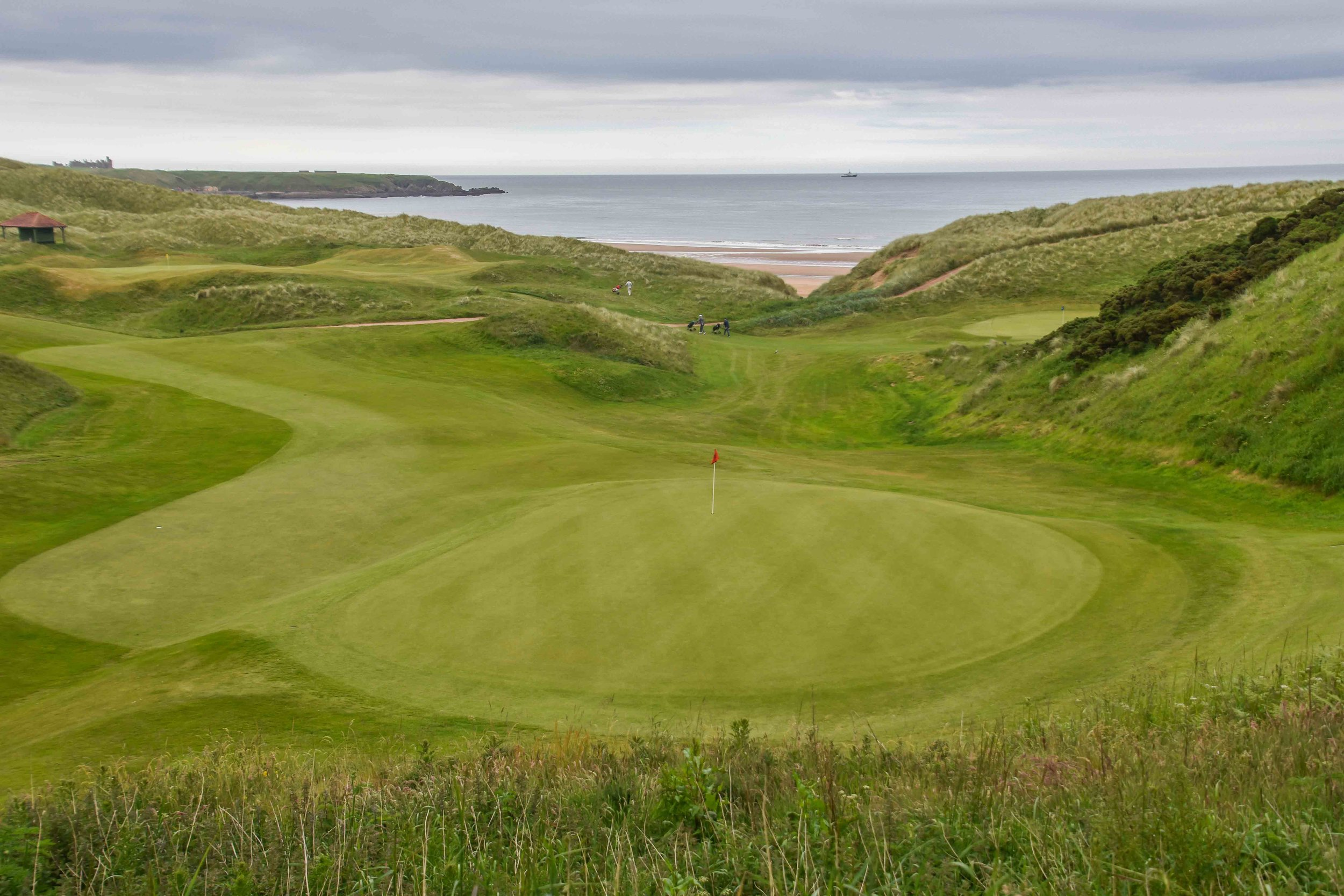 Cruden Bay Golf Club1-33.jpg