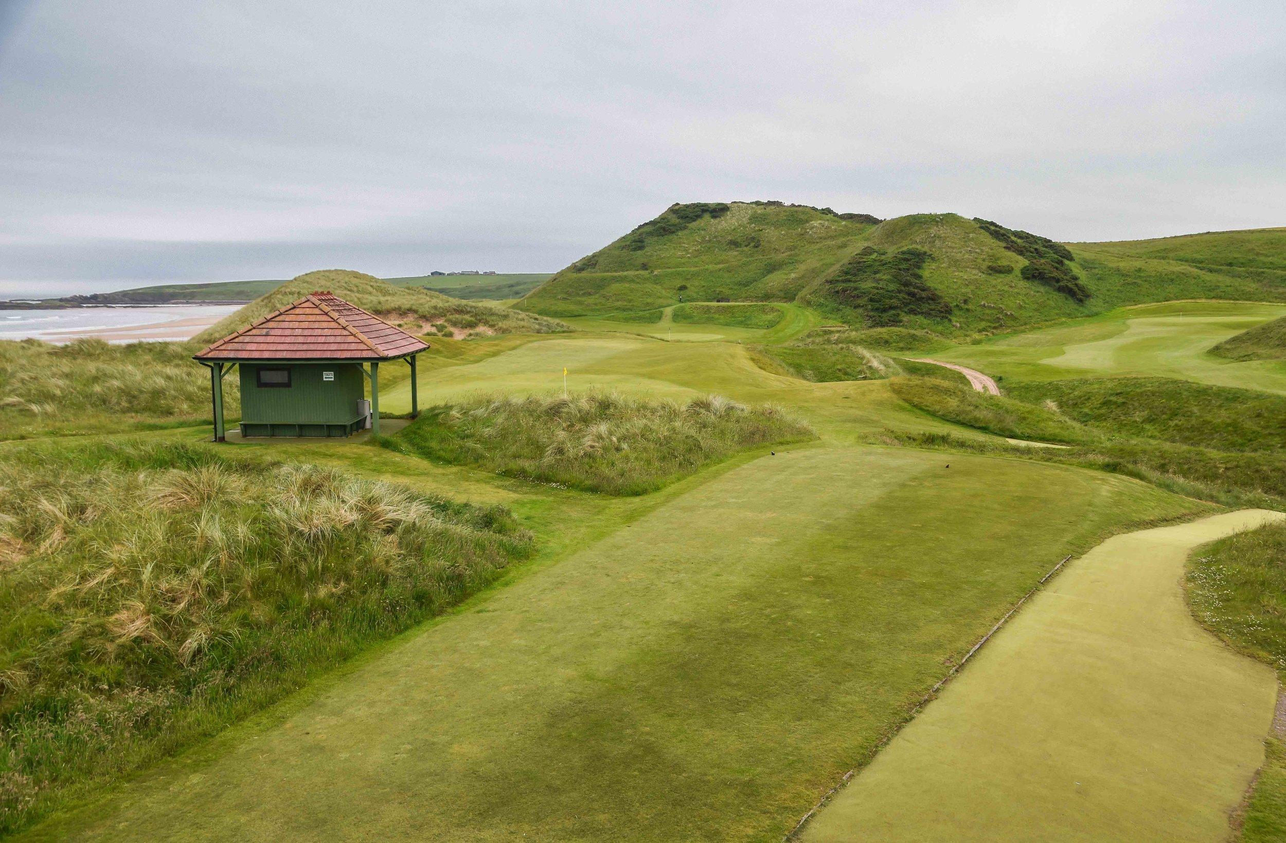 Cruden Bay Golf Club1-30.jpg