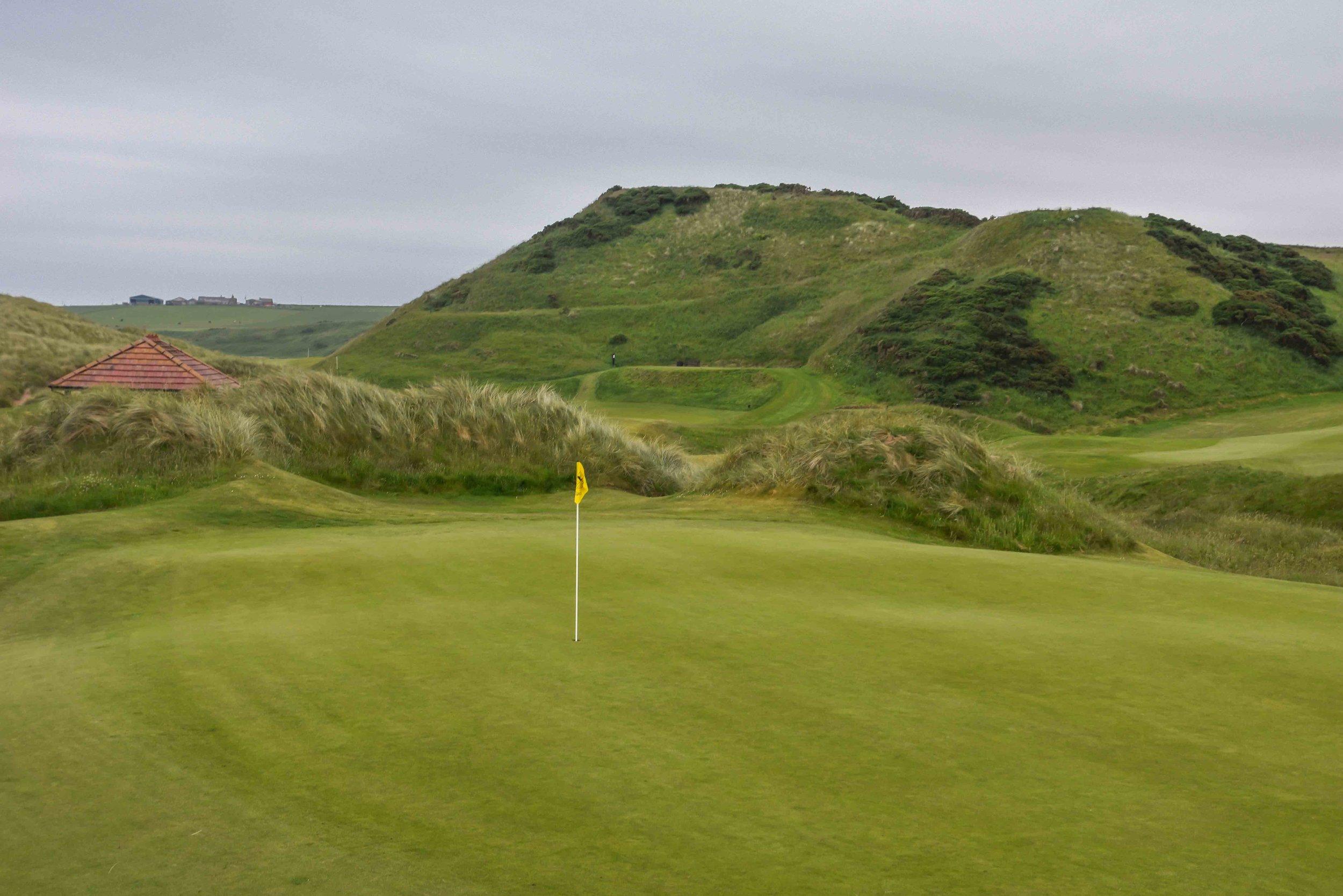 Cruden Bay Golf Club1-27.jpg